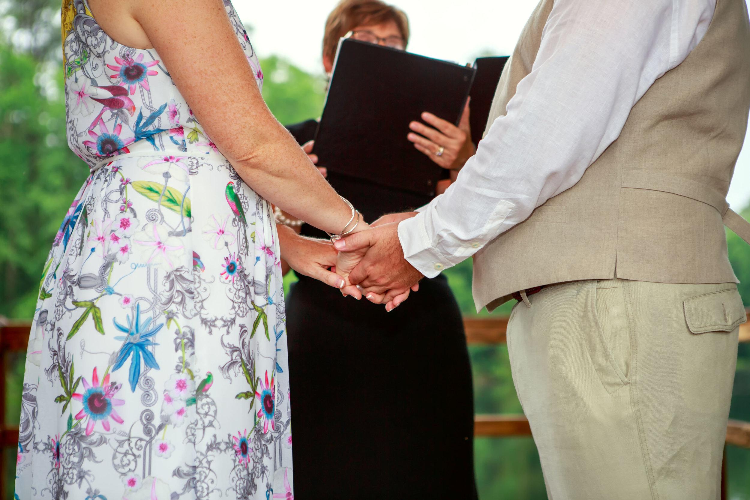 NC-Wedding-Cape-Fear-Vineyard-25.jpg