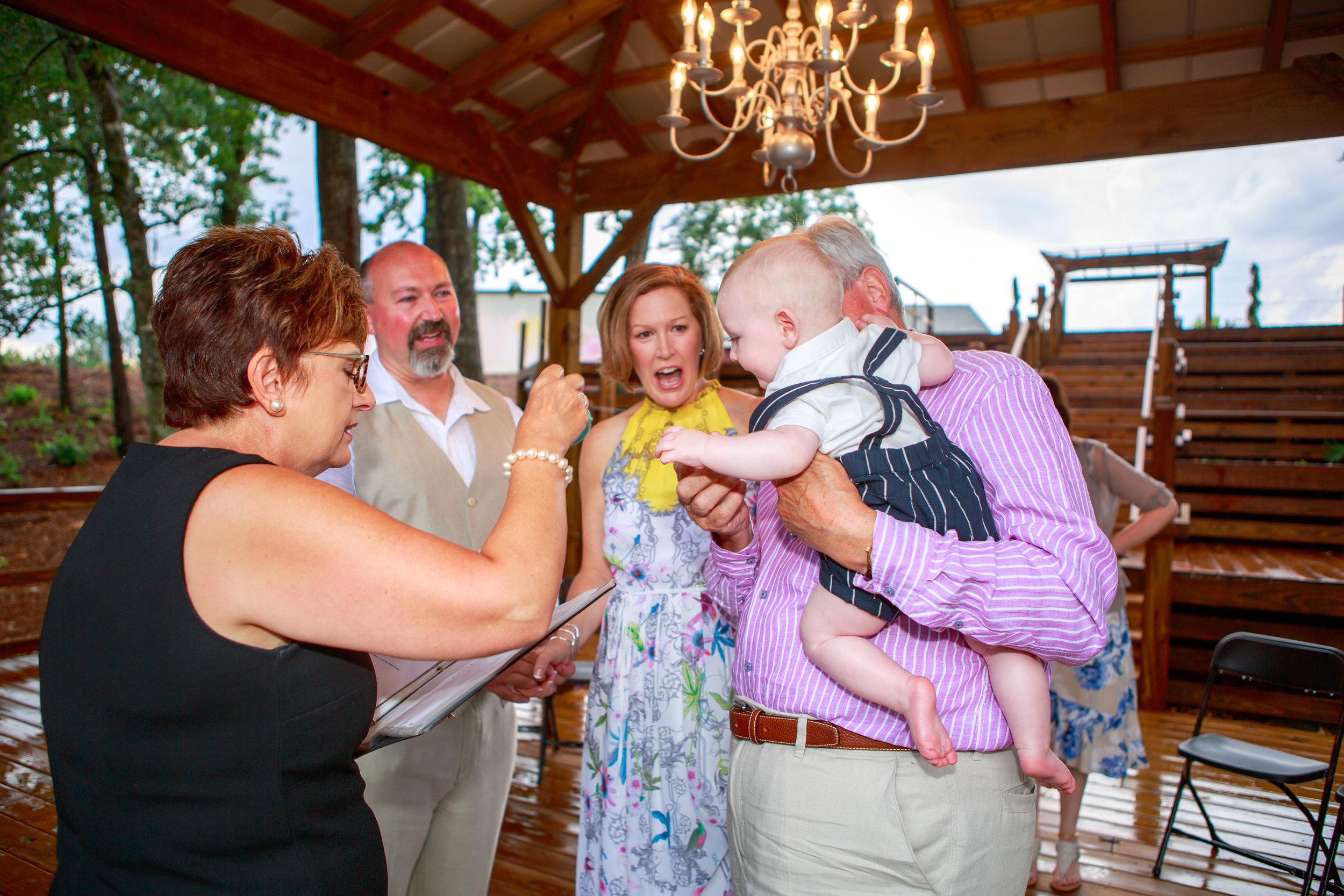 NC-Wedding-Cape-Fear-Vineyard-37.jpg