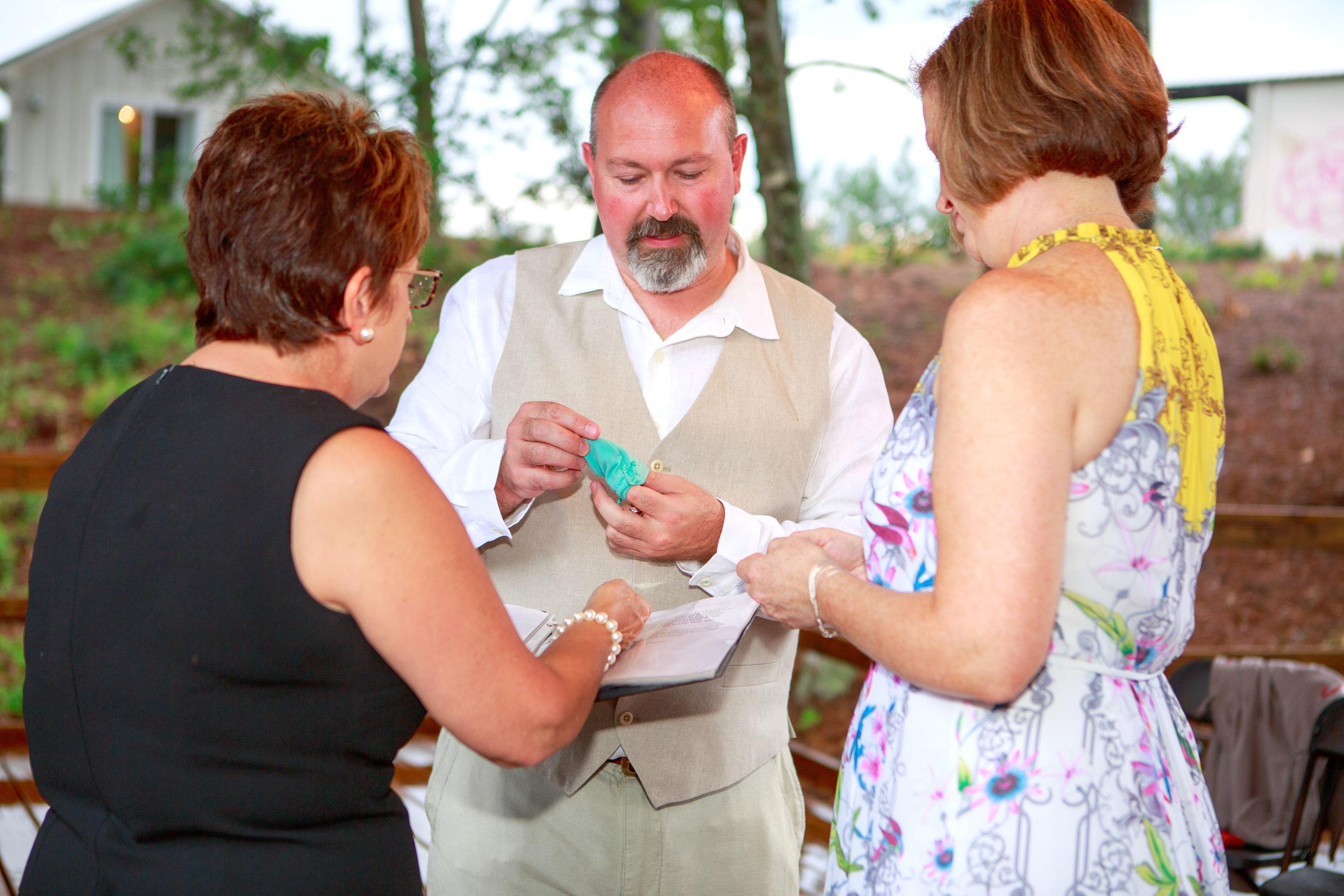 NC-Wedding-Cape-Fear-Vineyard-38.jpg