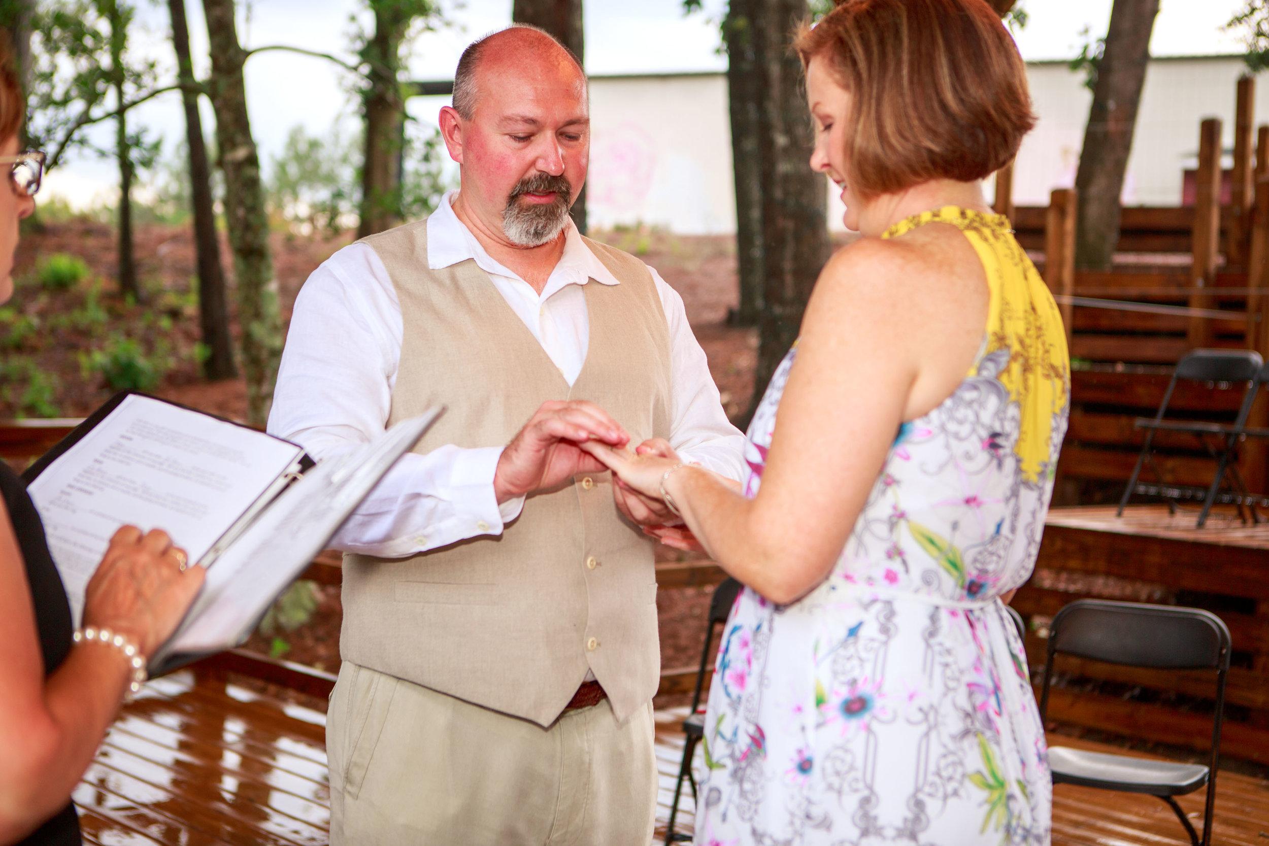 NC-Wedding-Cape-Fear-Vineyard-39.jpg