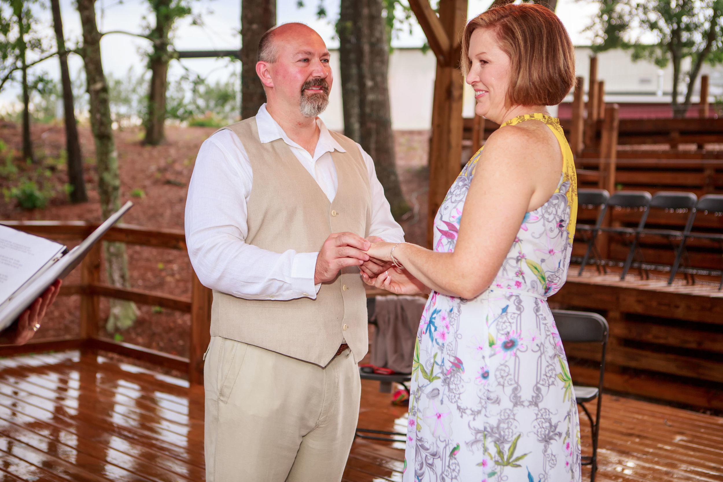NC-Wedding-Cape-Fear-Vineyard-41.jpg