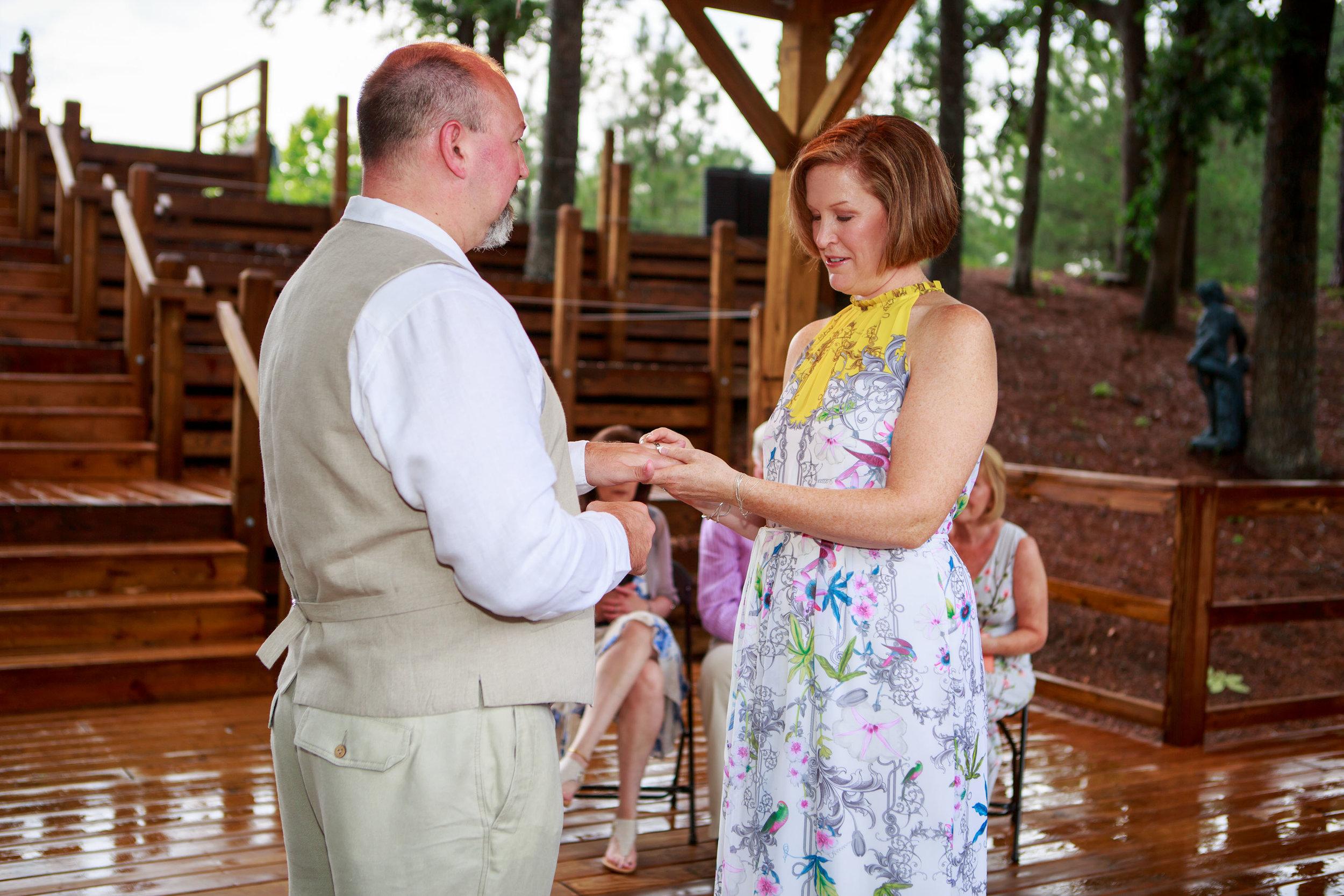 NC-Wedding-Cape-Fear-Vineyard-43.jpg