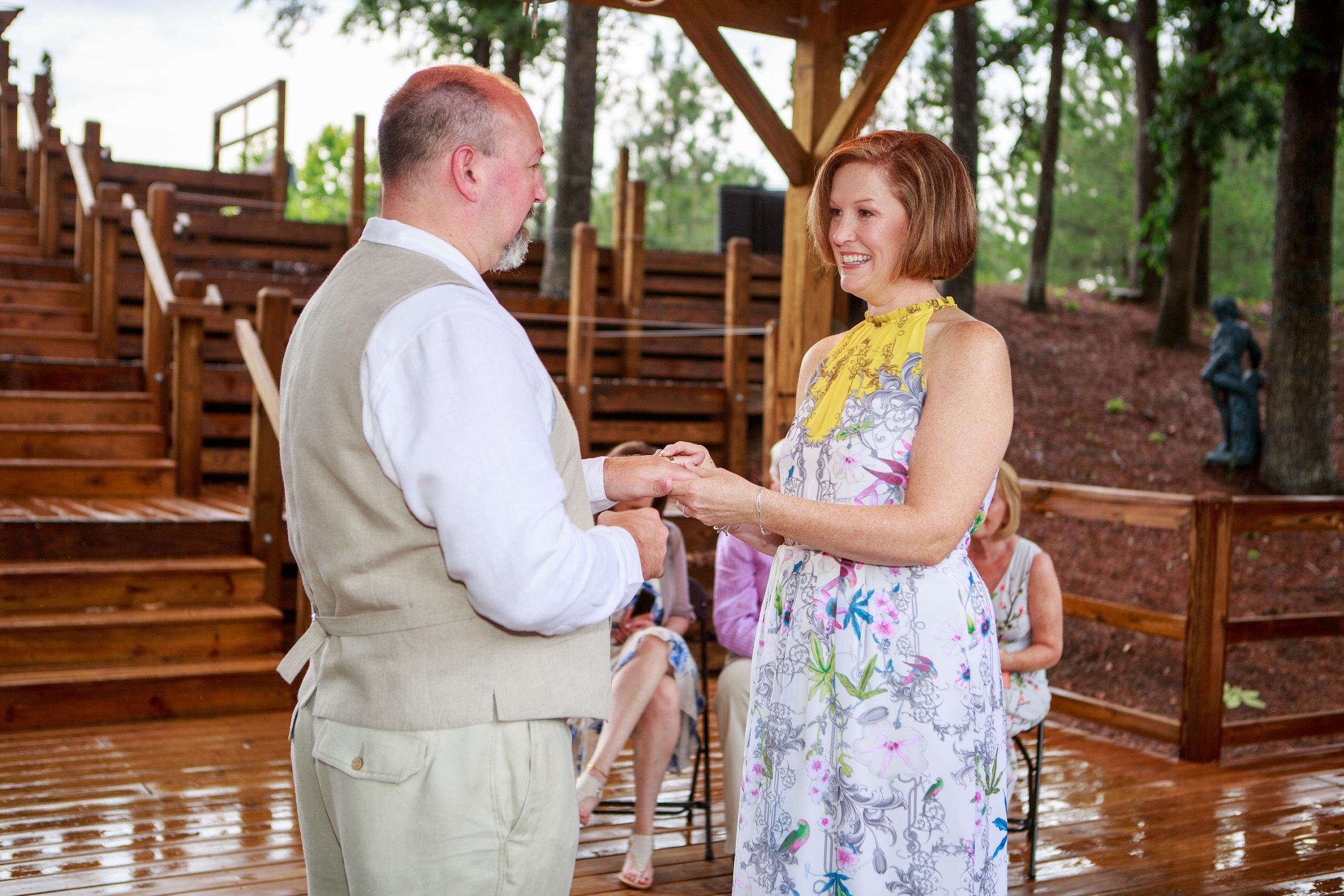 NC-Wedding-Cape-Fear-Vineyard-44.jpg