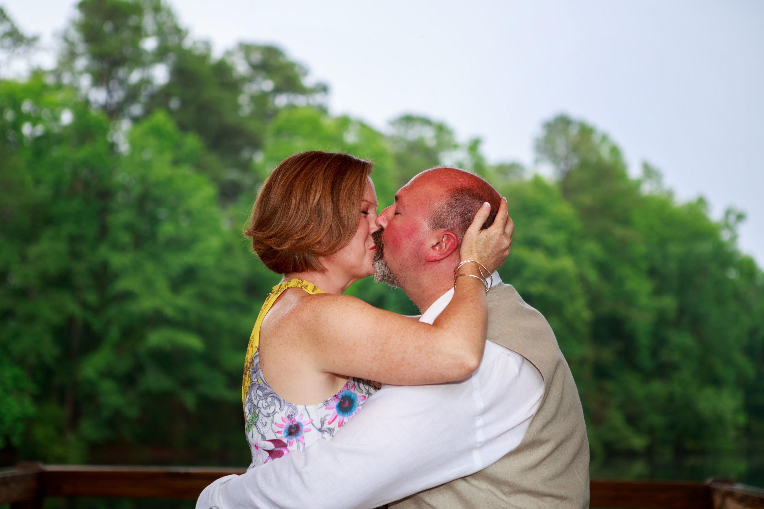 NC-Wedding-Cape-Fear-Vineyard-48.jpg