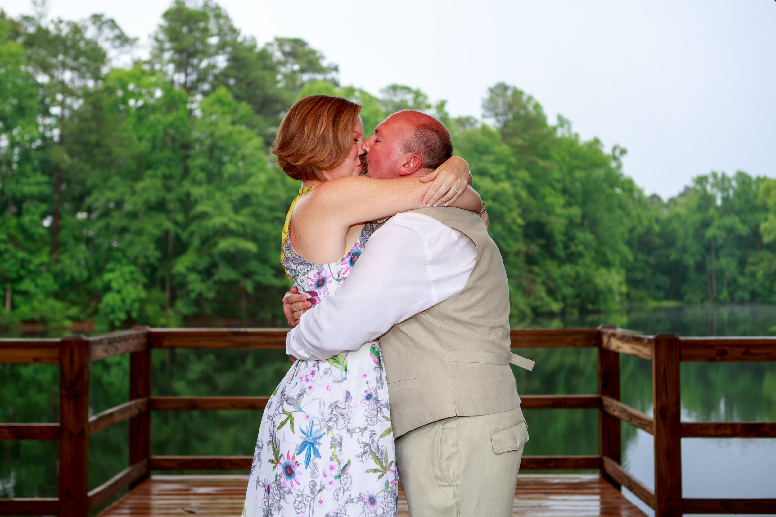 NC-Wedding-Cape-Fear-Vineyard-52.jpg