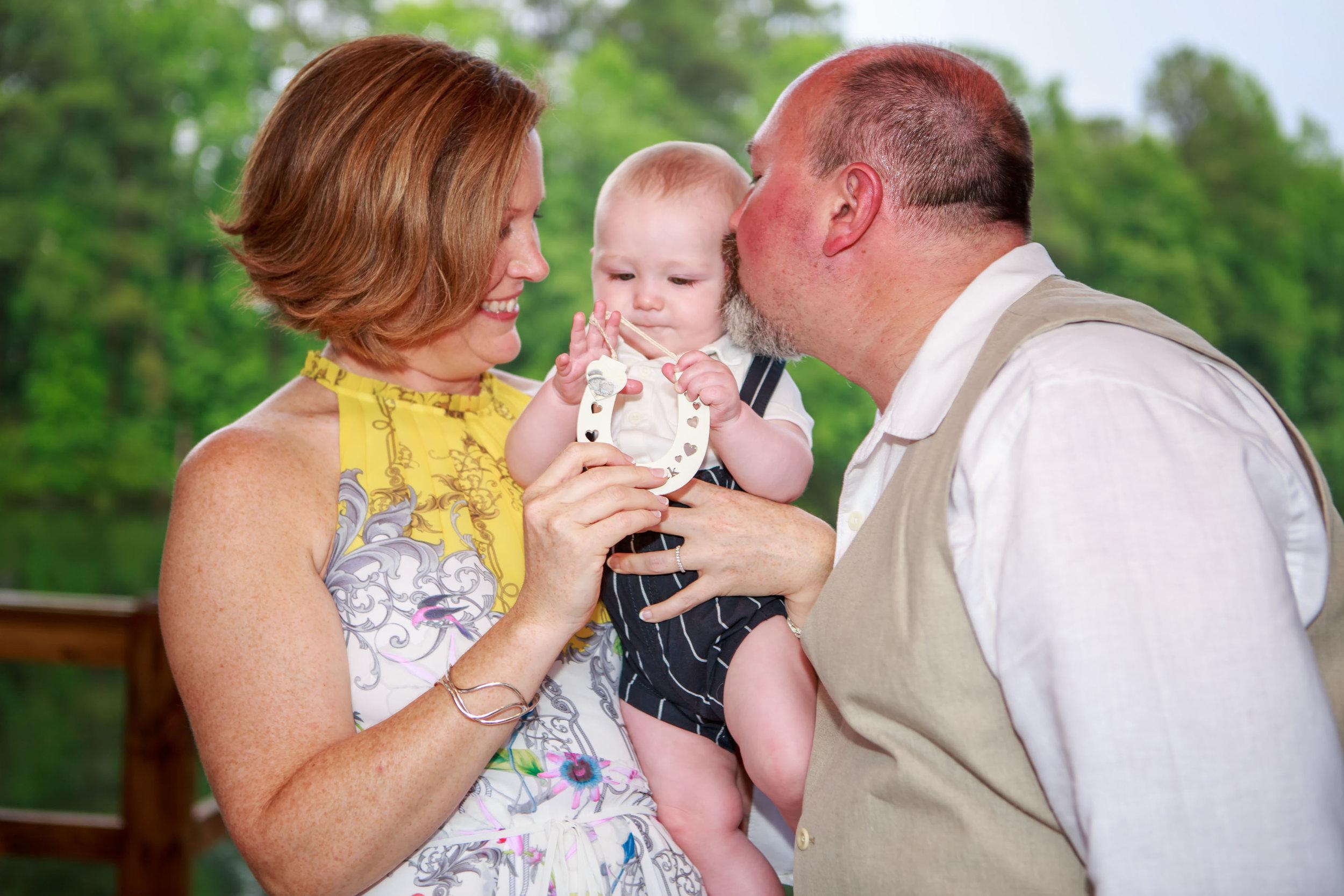 NC-Wedding-Cape-Fear-Vineyard-60.jpg