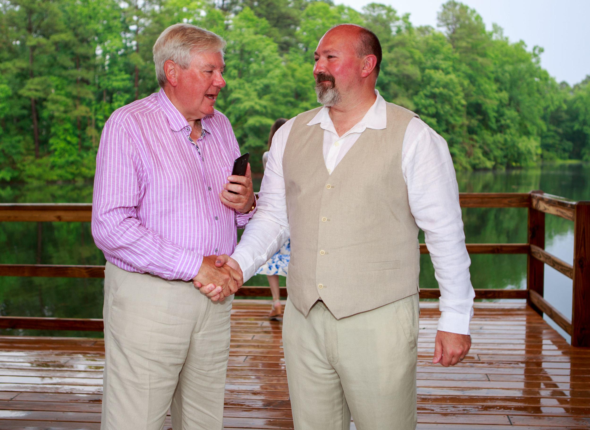 NC-Wedding-Cape-Fear-Vineyard-66.jpg
