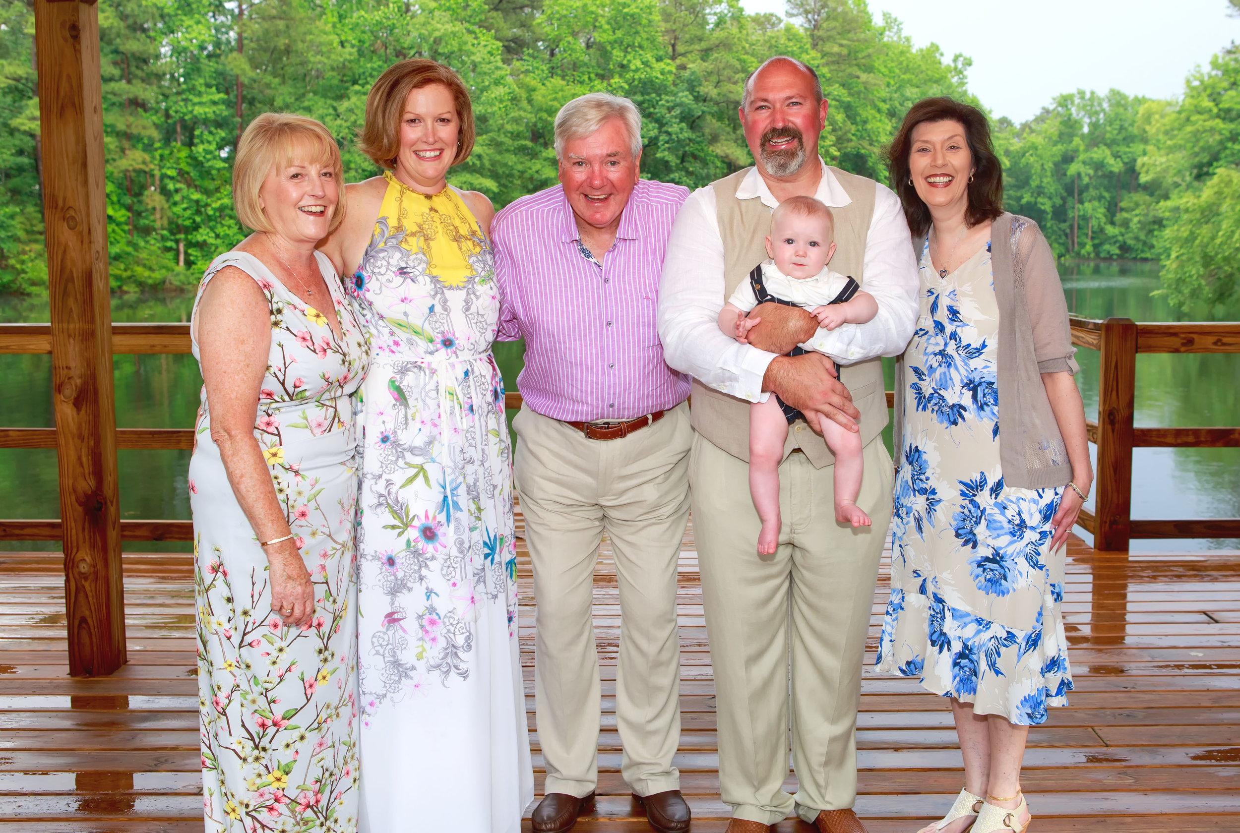 NC-Wedding-Cape-Fear-Vineyard-68.jpg