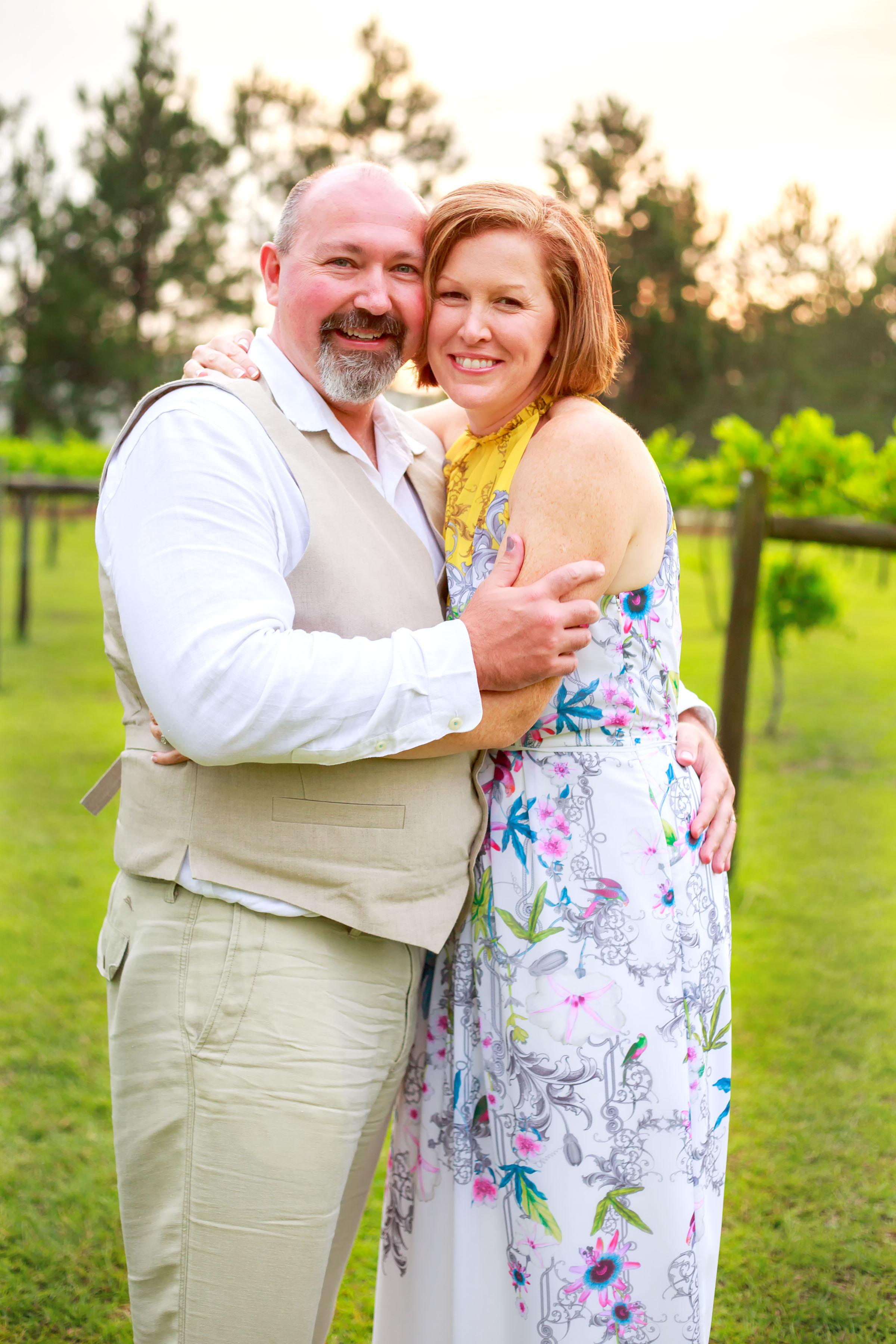 NC-Wedding-Cape-Fear-Vineyard-92.jpg