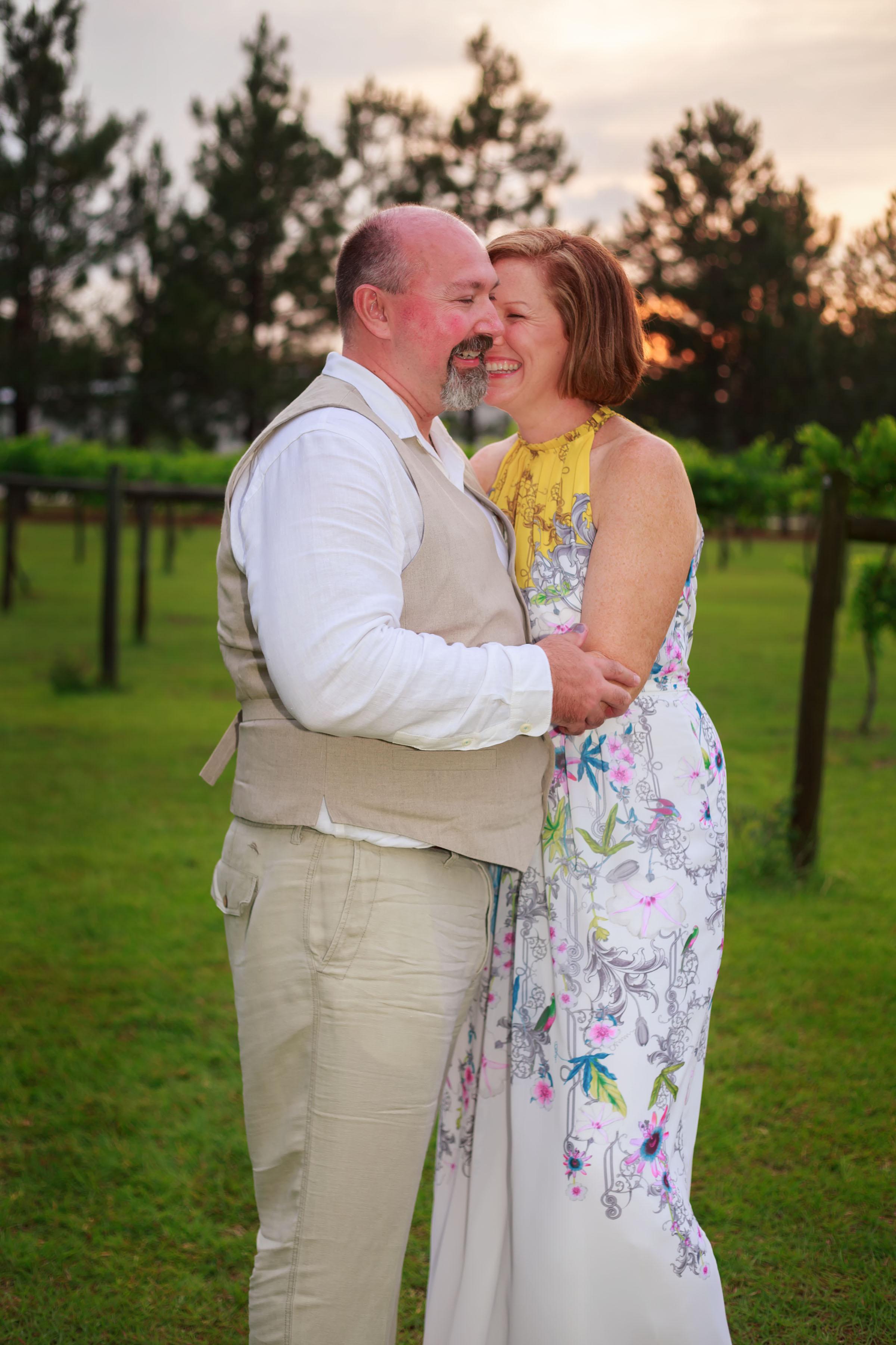 NC-Wedding-Cape-Fear-Vineyard-97.jpg