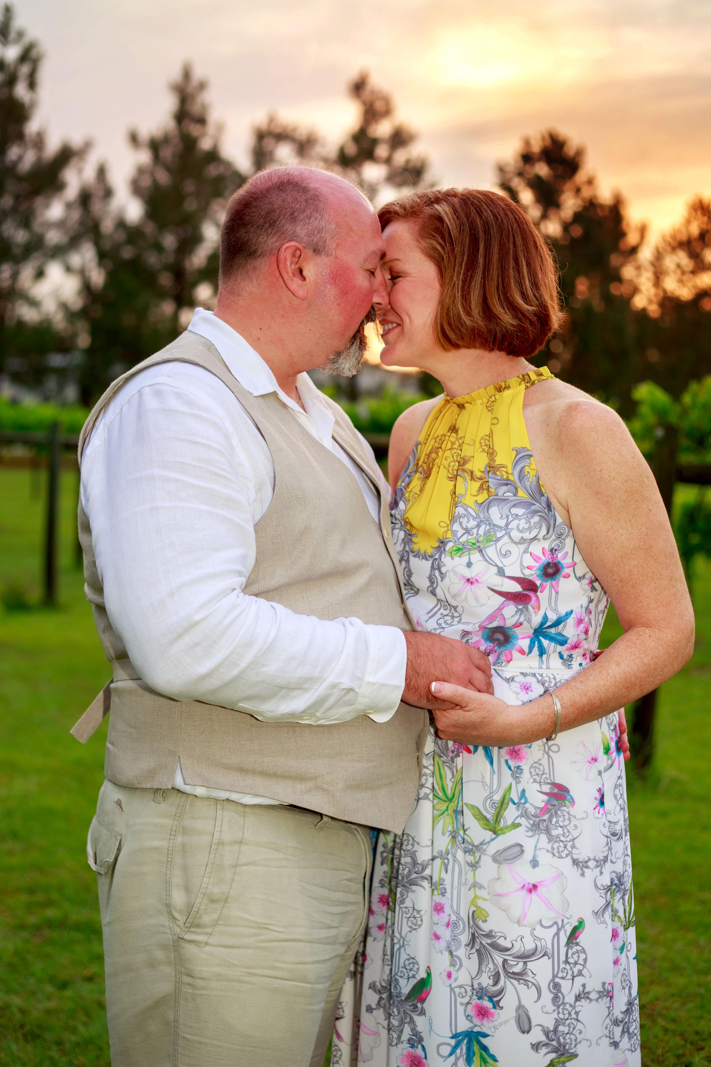 NC-Wedding-Cape-Fear-Vineyard-102.jpg