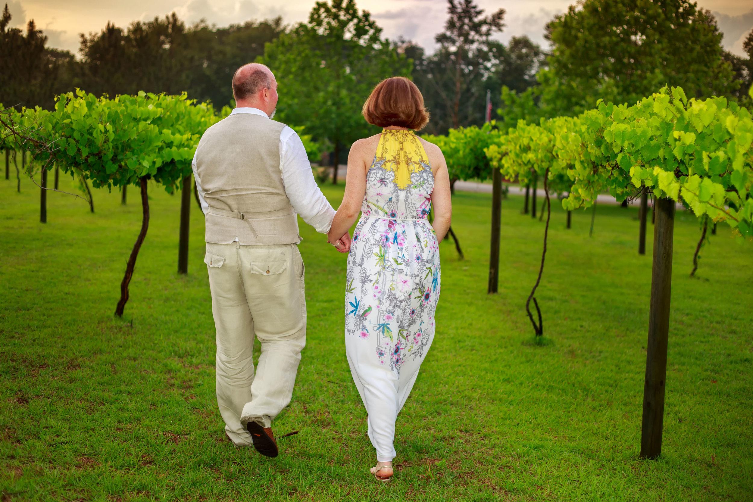 NC-Wedding-Cape-Fear-Vineyard-103.jpg