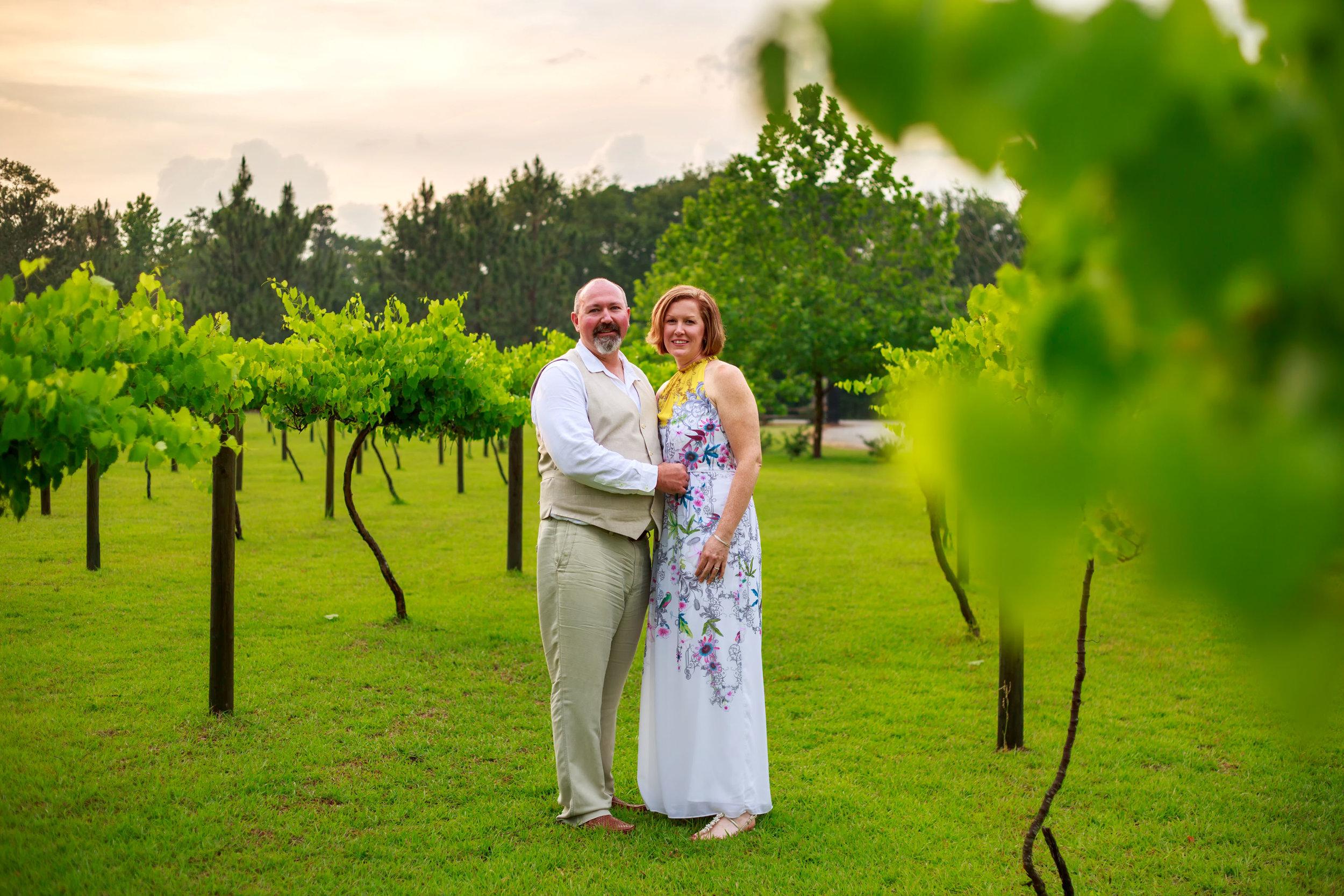 NC-Wedding-Cape-Fear-Vineyard-106.jpg