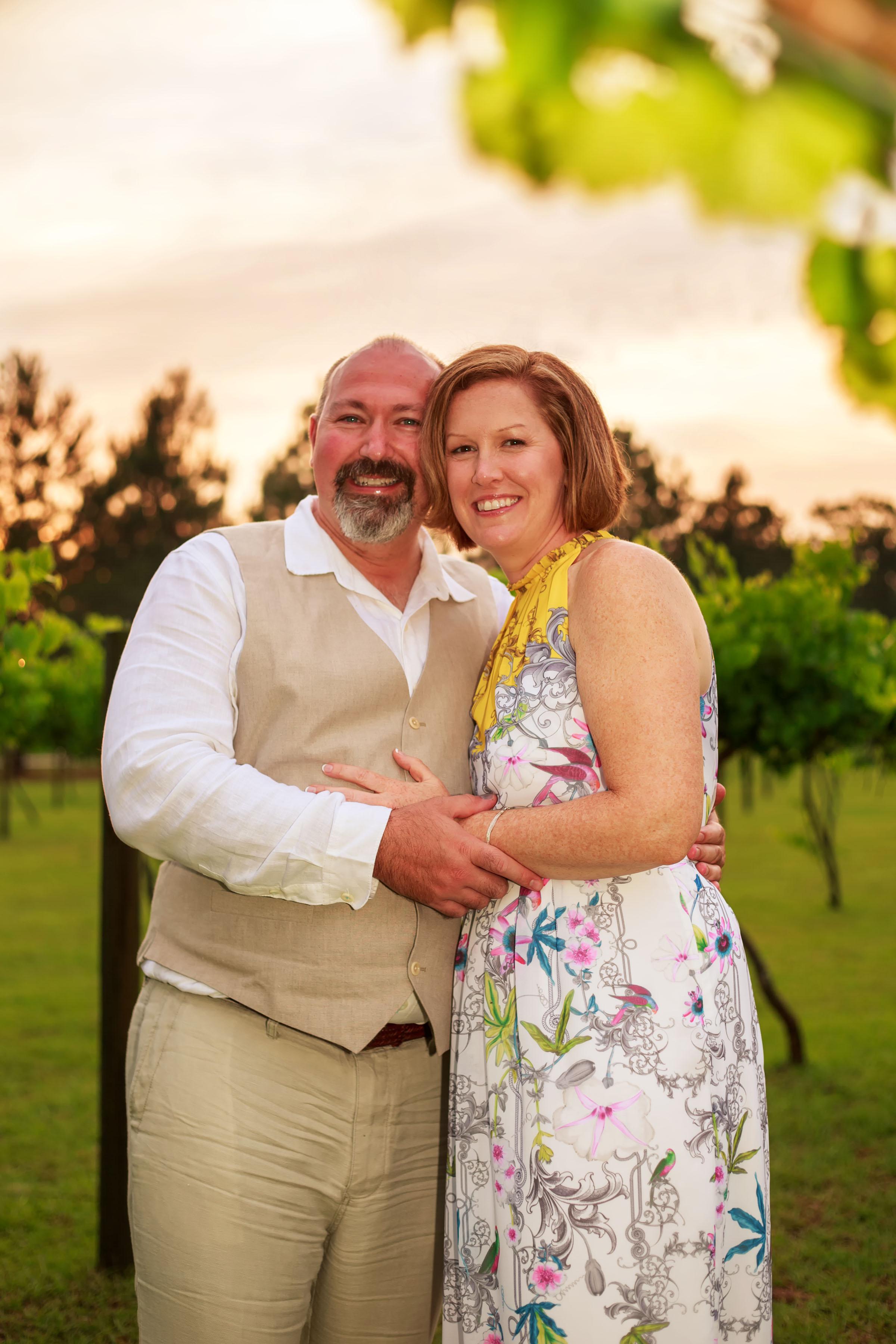 NC-Wedding-Cape-Fear-Vineyard-108.jpg