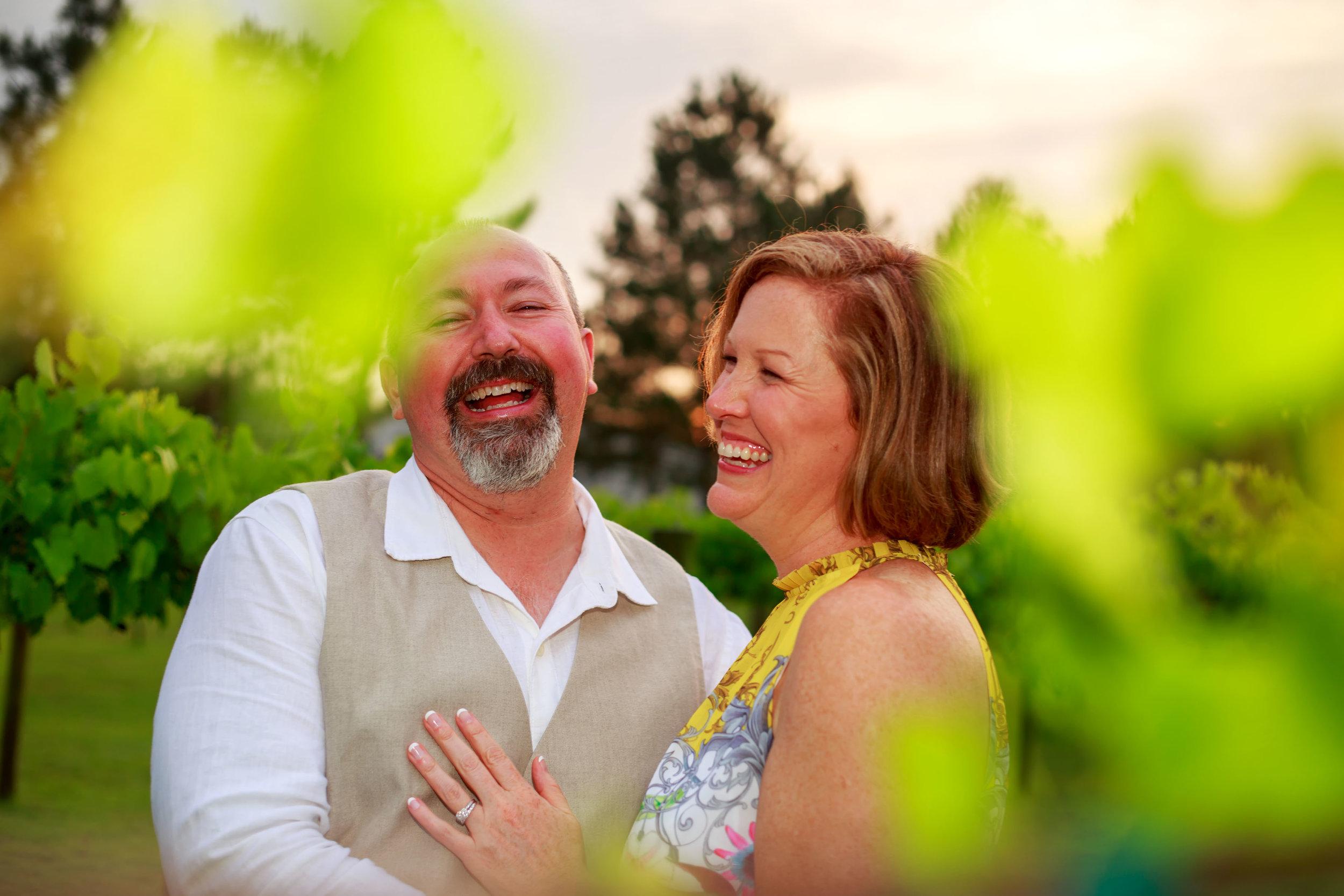 NC-Wedding-Cape-Fear-Vineyard-109.jpg