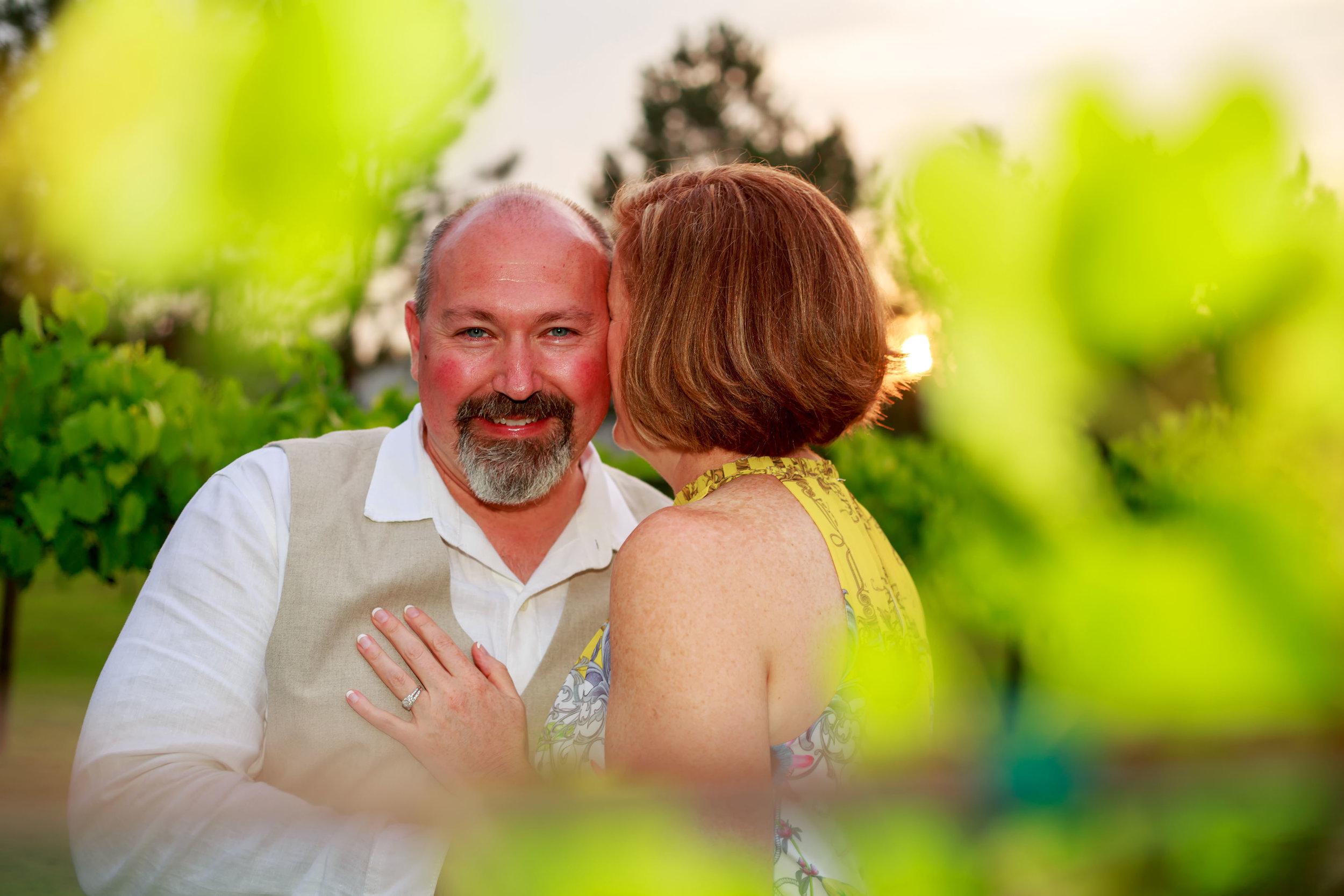 NC-Wedding-Cape-Fear-Vineyard-110.jpg