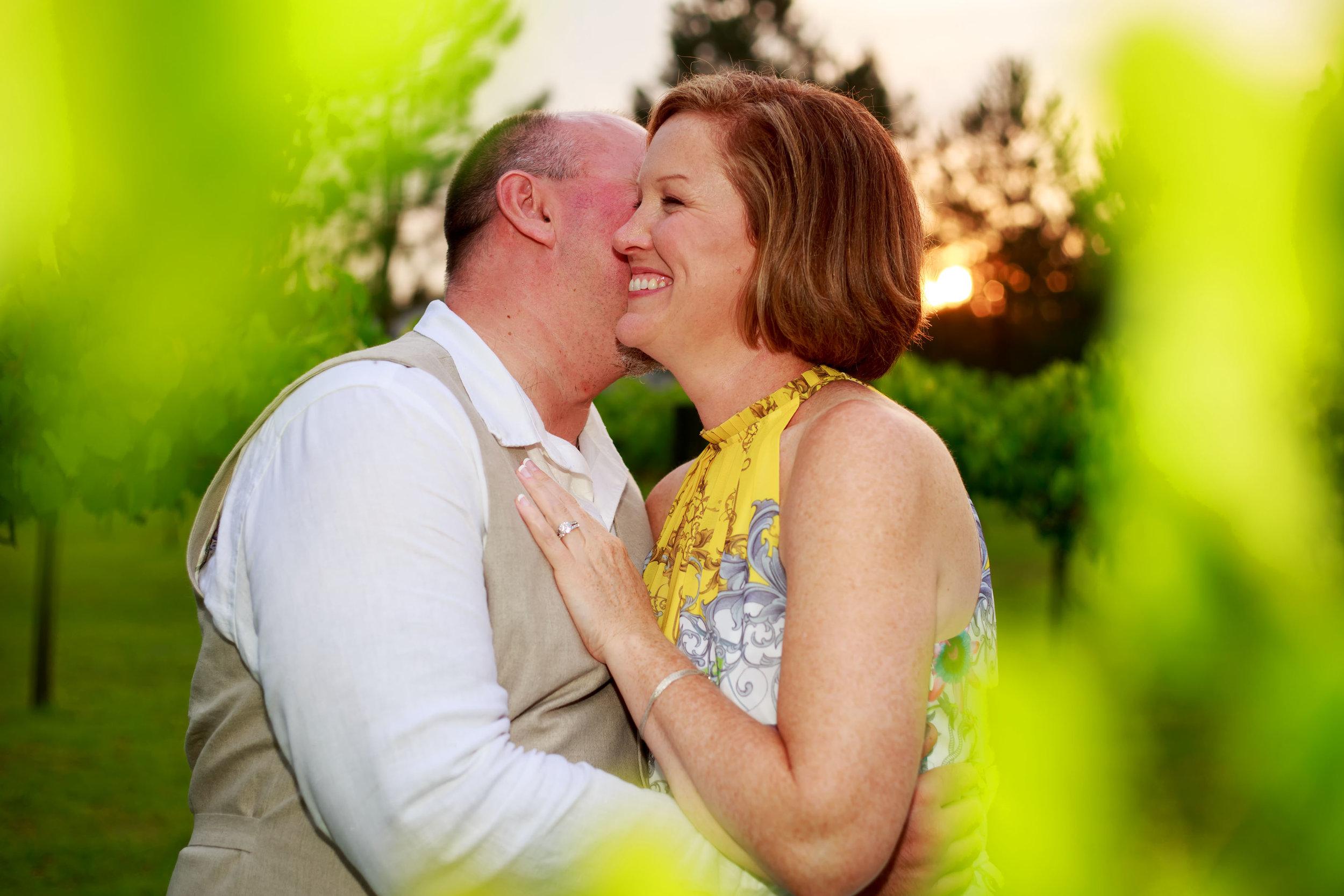 NC-Wedding-Cape-Fear-Vineyard-111.jpg