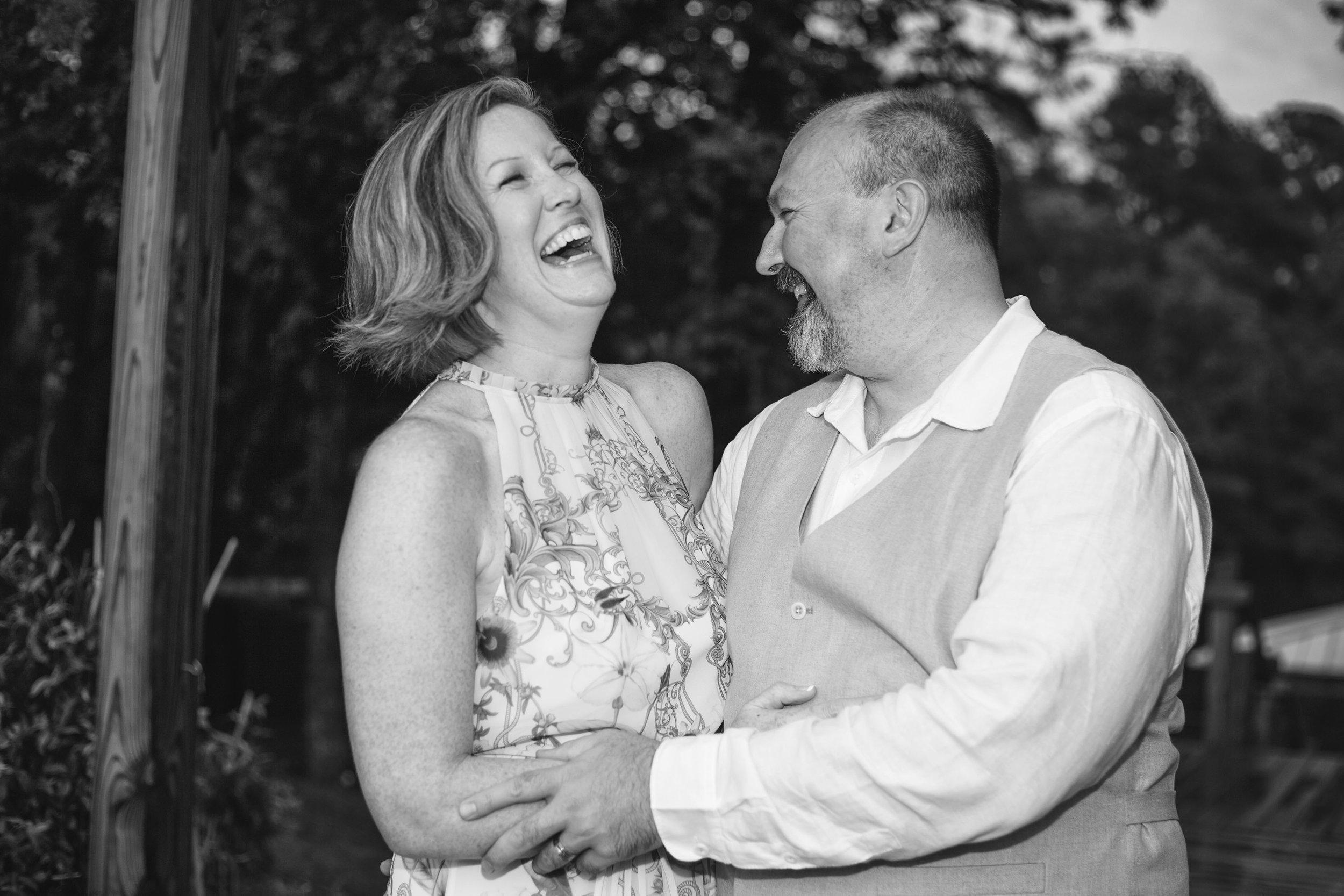 NC-Wedding-Cape-Fear-Vineyard-115.jpg