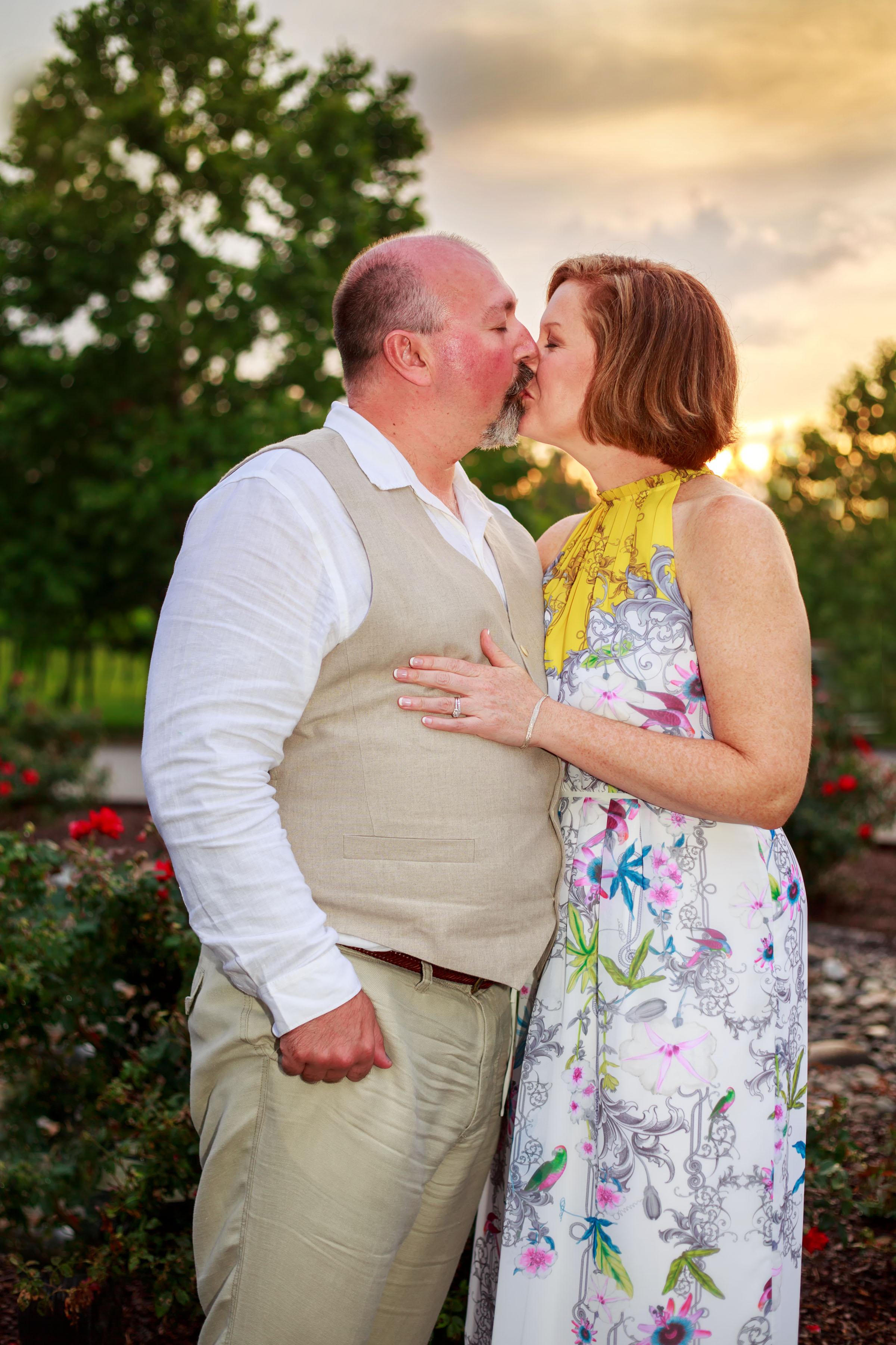 NC-Wedding-Cape-Fear-Vineyard-113.jpg