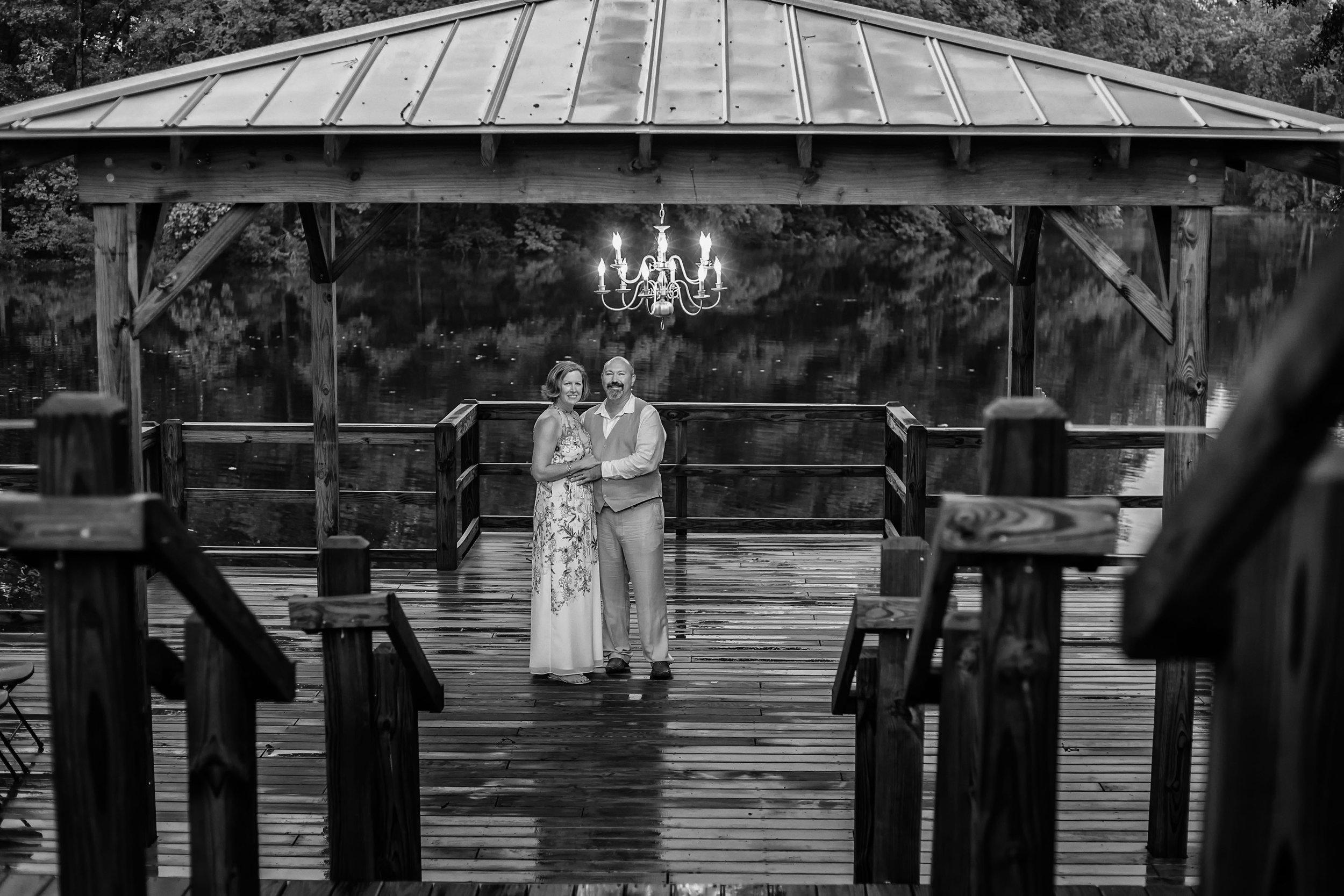 NC-Wedding-Cape-Fear-Vineyard-117.jpg