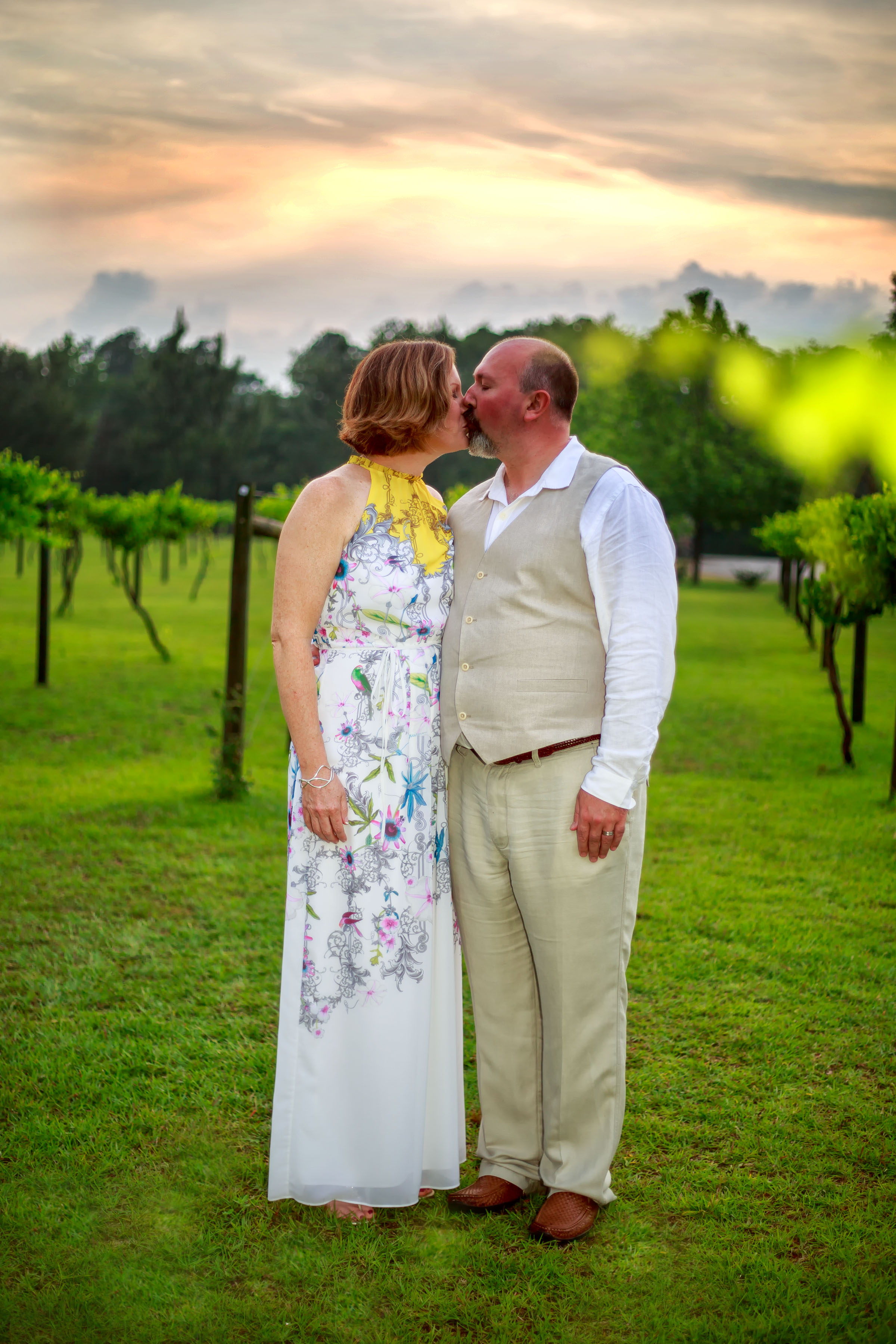 NC-Wedding-Cape-Fear-Vineyard-118.jpg
