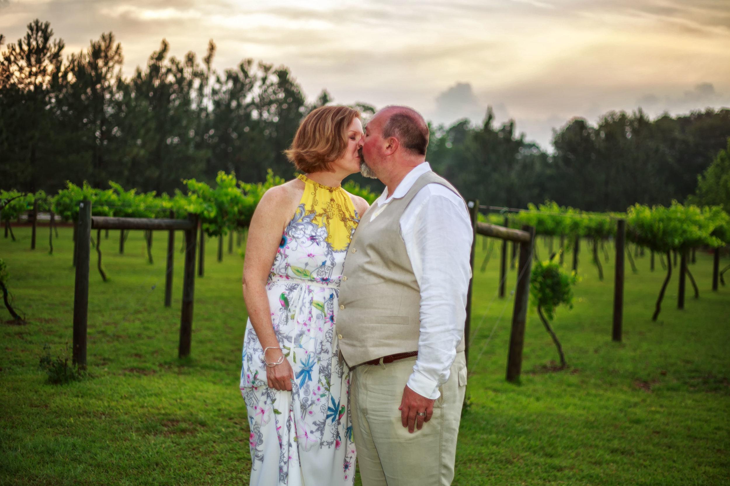 NC-Wedding-Cape-Fear-Vineyard-120.jpg