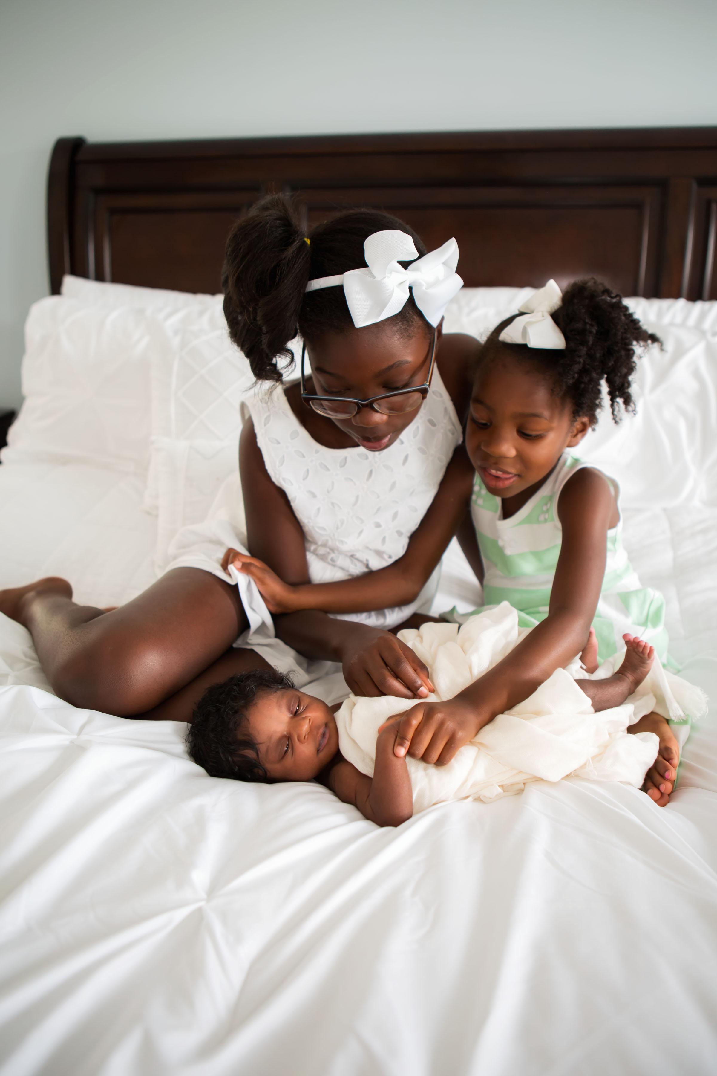 North-Carolina-Newborn-Photography-Tiffany-Abruzzo-Jordan-28.jpg
