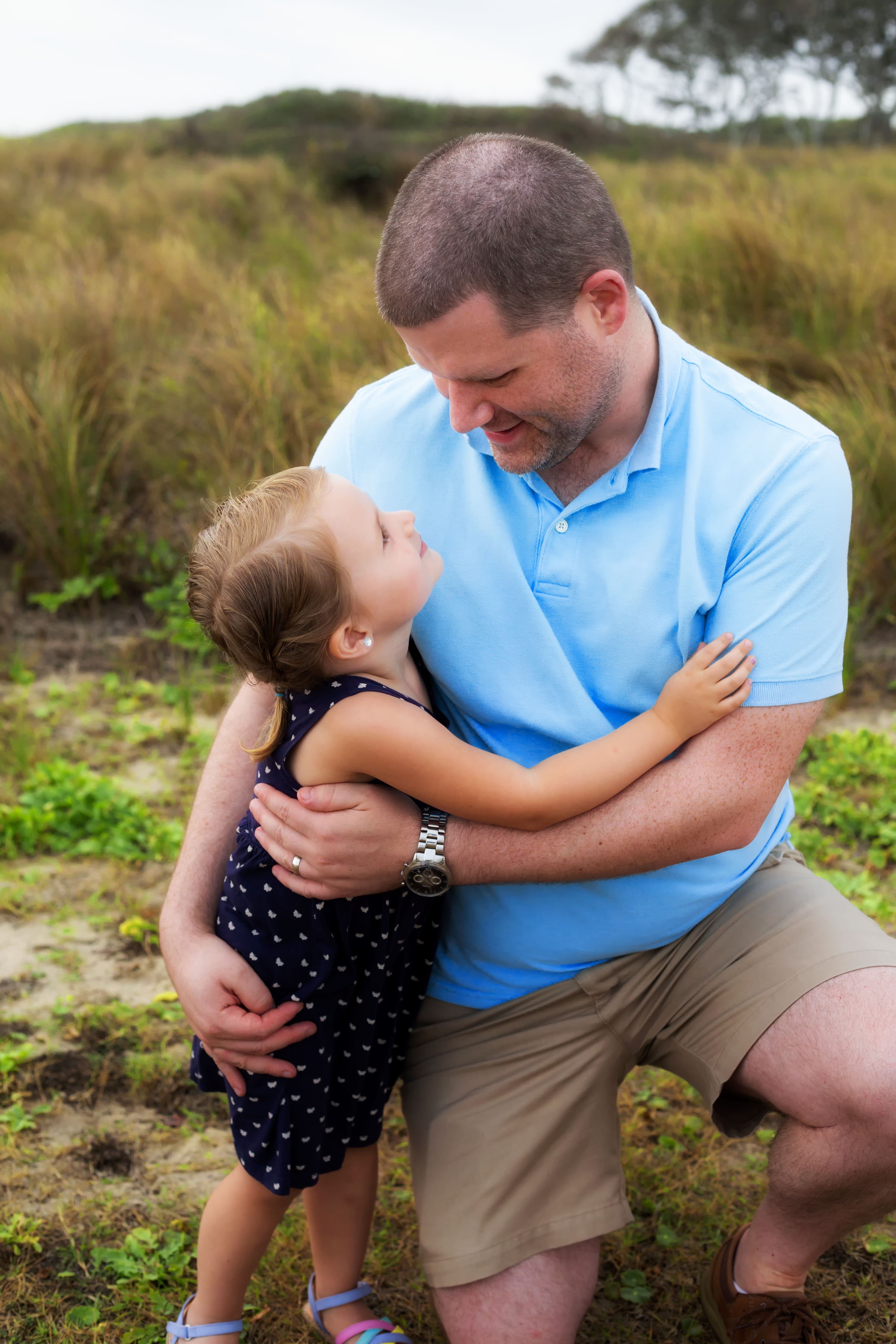 Fort-Fisher-Fall-Session-Michelle-&-The-Fam-14.jpg