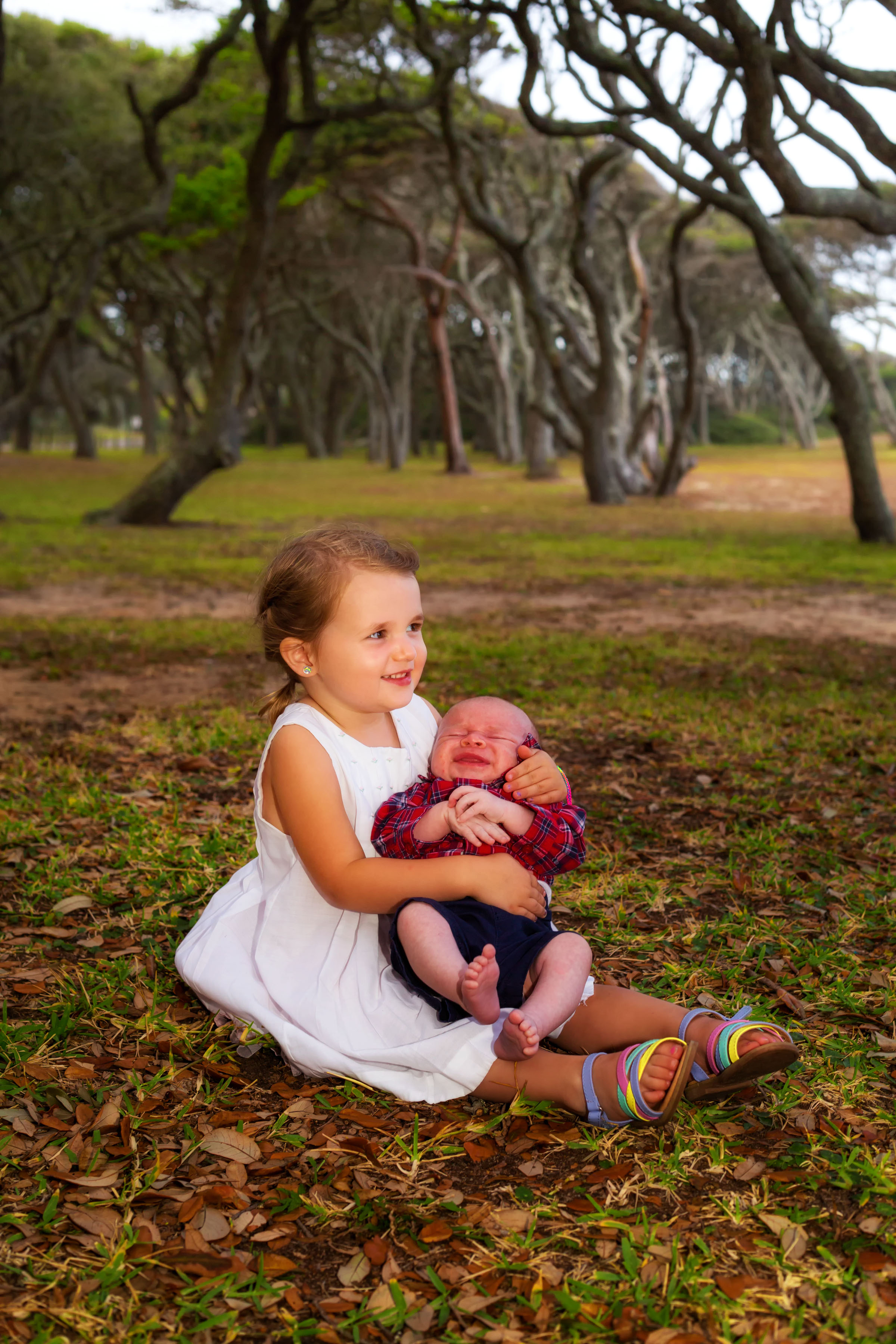 Fort-Fisher-Fall-Session-Michelle-&-The-Fam-24.jpg