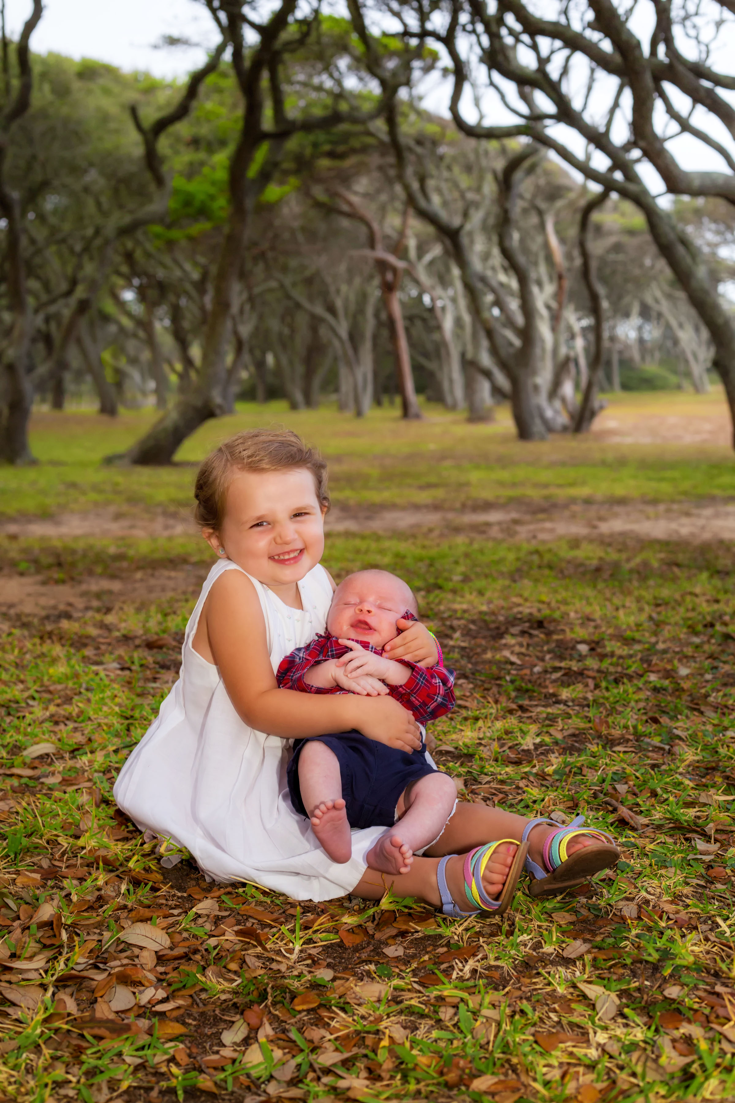 Fort-Fisher-Fall-Session-Michelle-&-The-Fam-25.jpg
