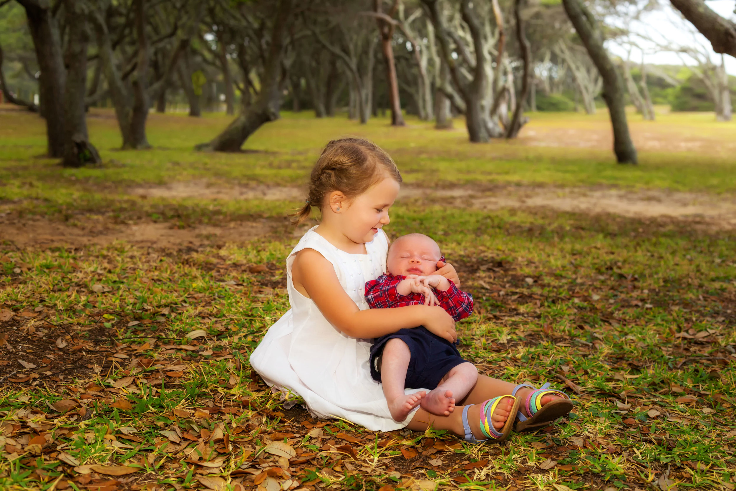 Fort-Fisher-Fall-Session-Michelle-&-The-Fam-26.jpg