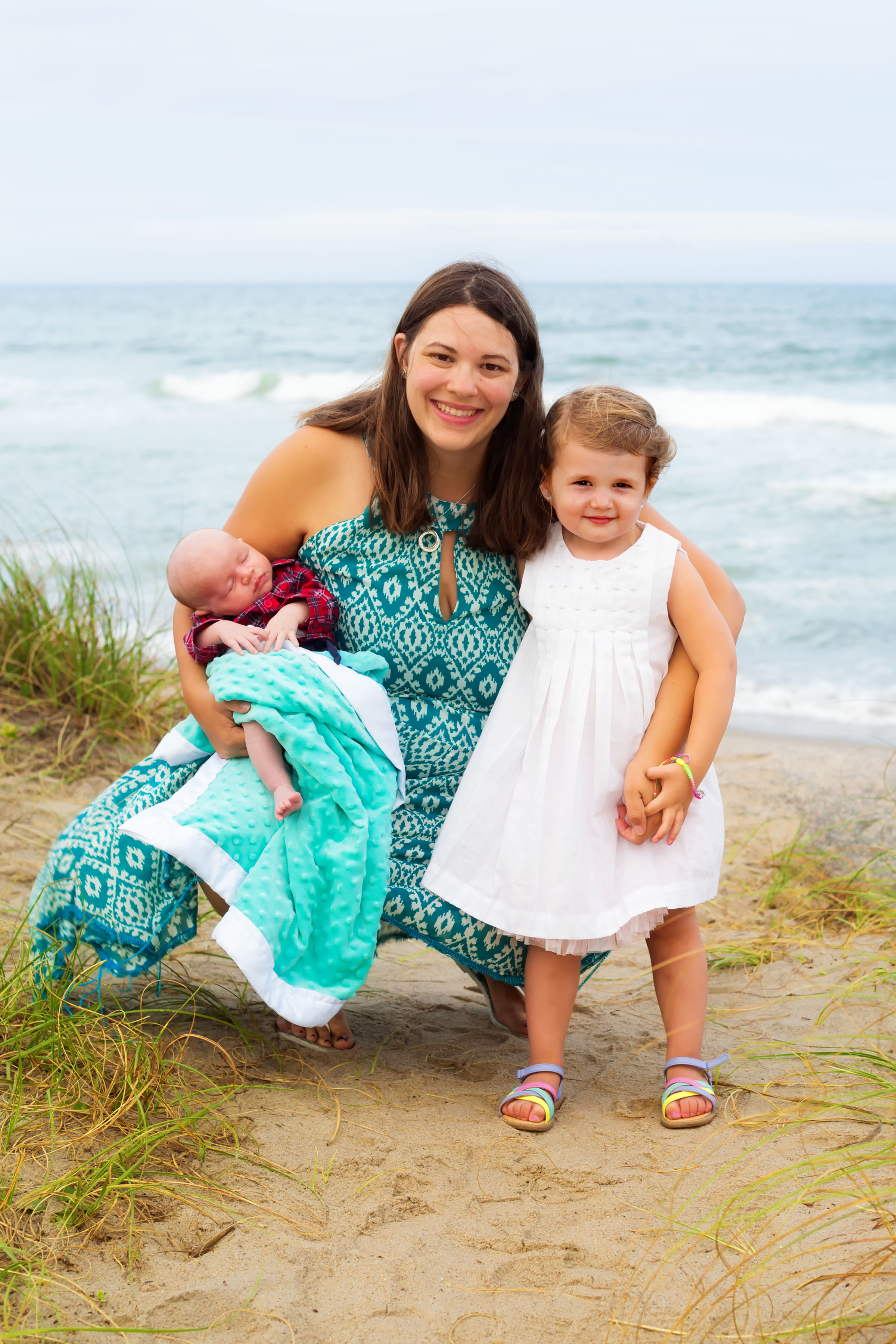 Fort-Fisher-Fall-Session-Michelle-&-The-Fam-29.jpg