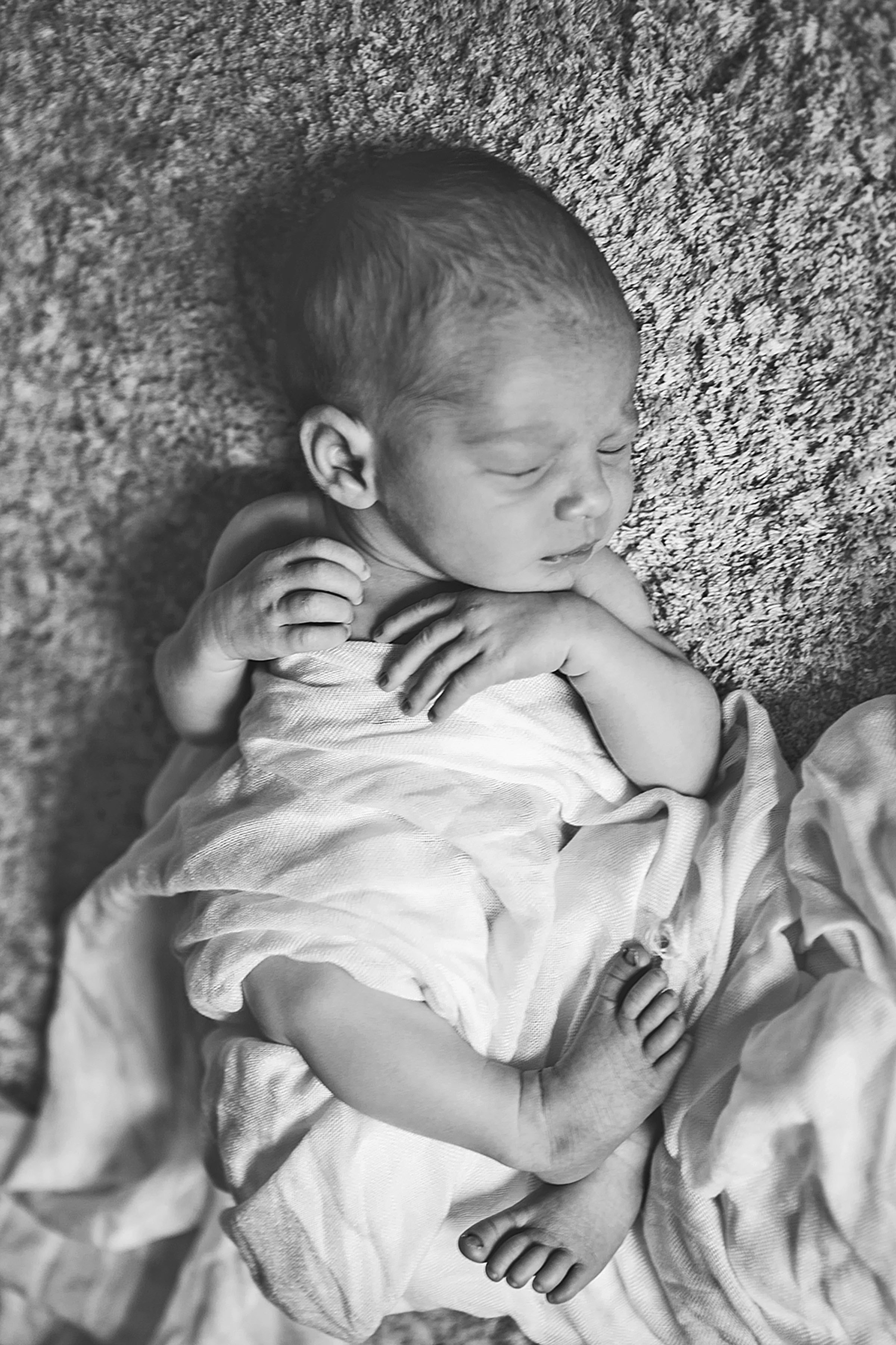 Southern_Pines_Newborn_Photographer_Tiffany_Abruzzo_Photography_13.jpg