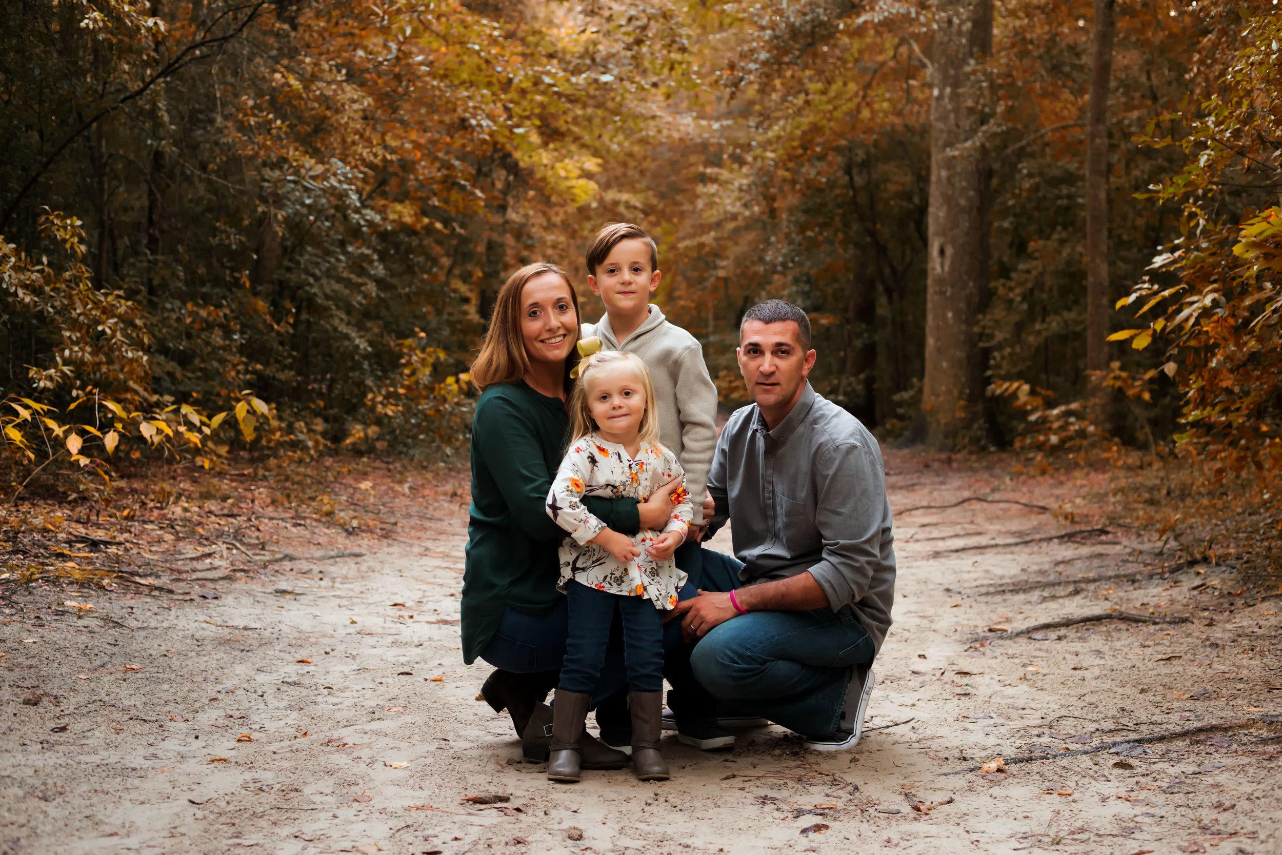 Fall-Woods-Mini-Session-Wilmington-NC-Tiffany-Abruzzo-Photography-9.jpg