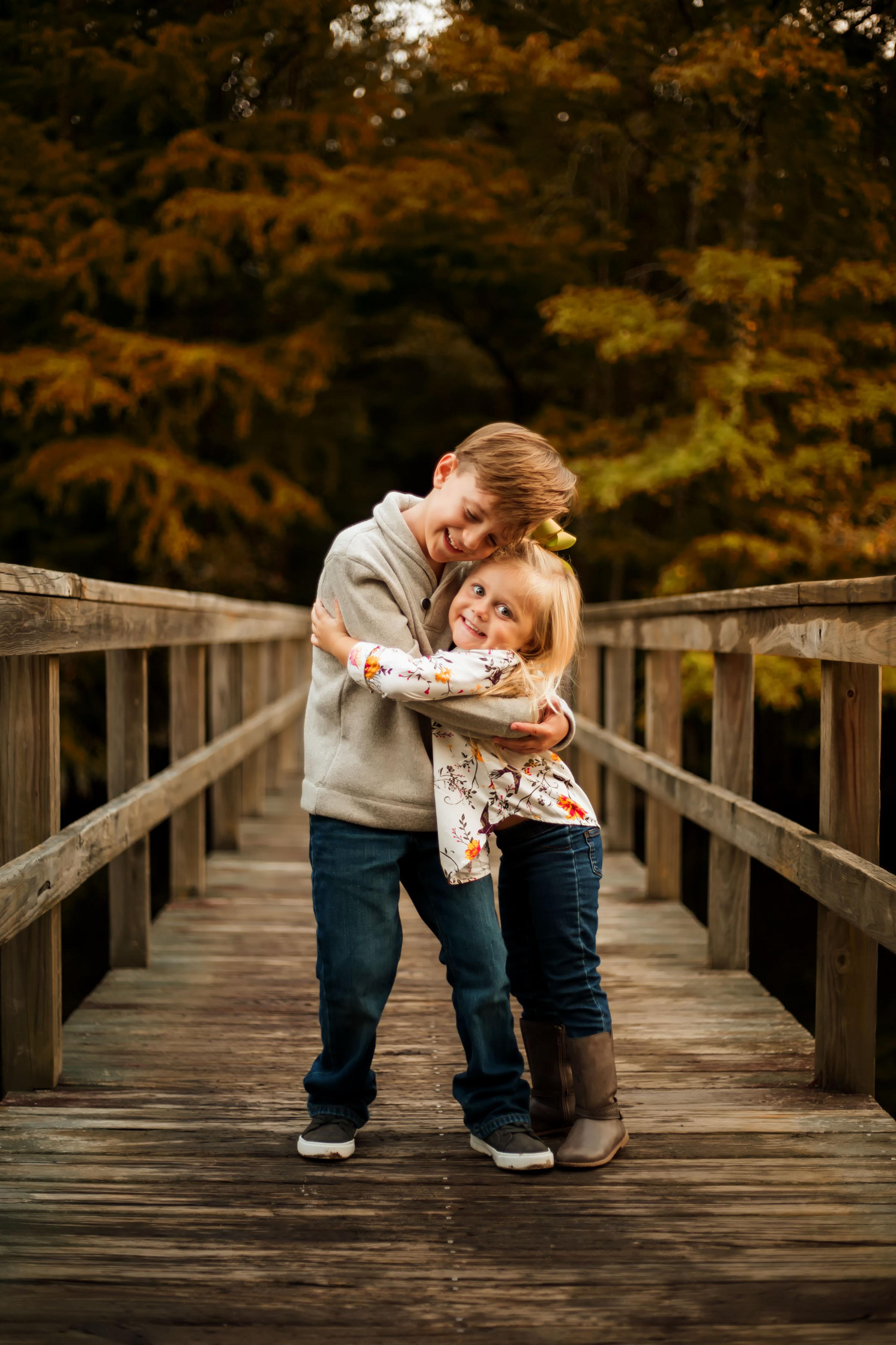 Fall-Woods-Mini-Session-Wilmington-NC-Tiffany-Abruzzo-Photography-14.jpg