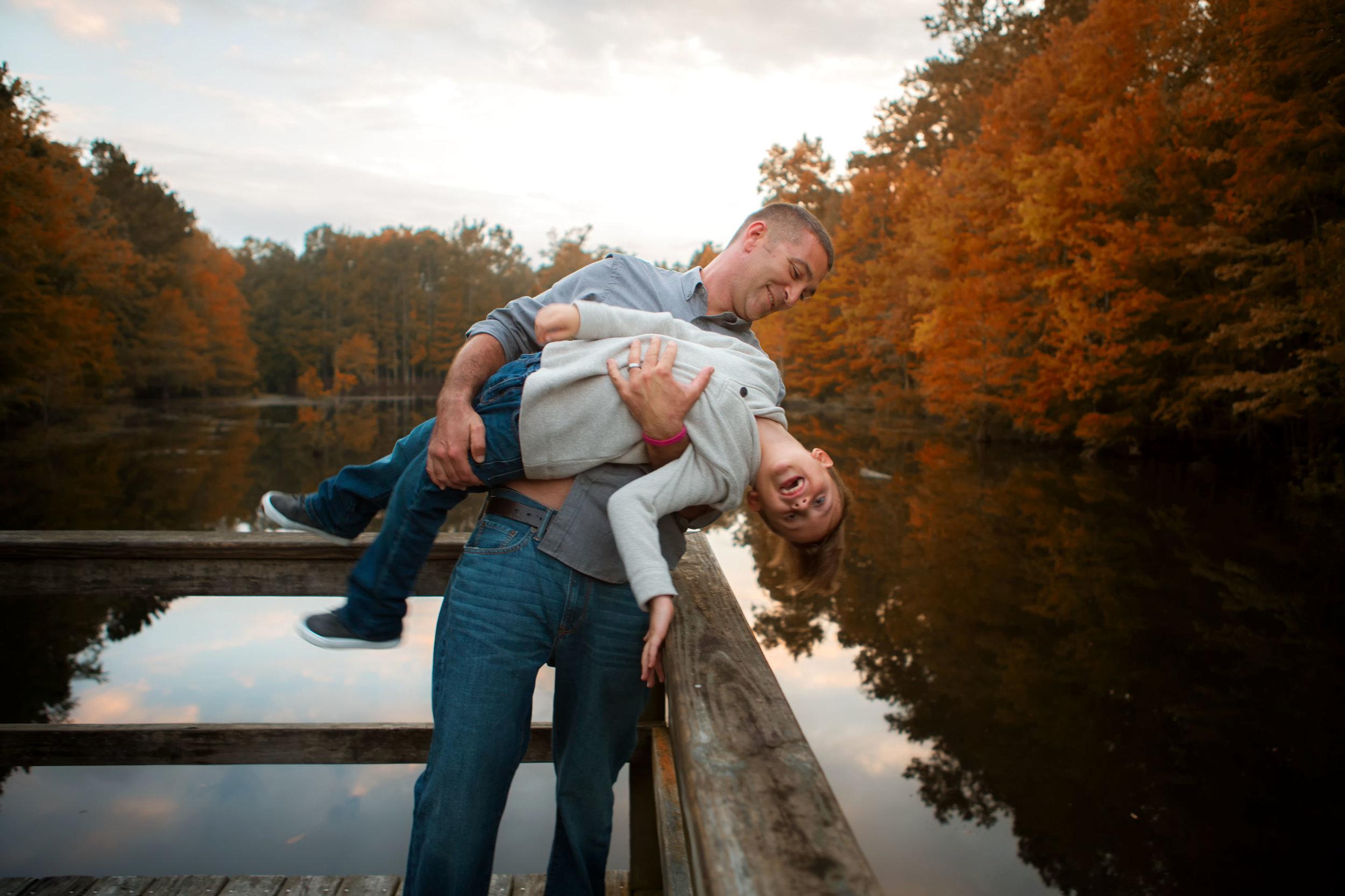 Fall-Woods-Mini-Session-Wilmington-NC-Tiffany-Abruzzo-Photography-19.jpg