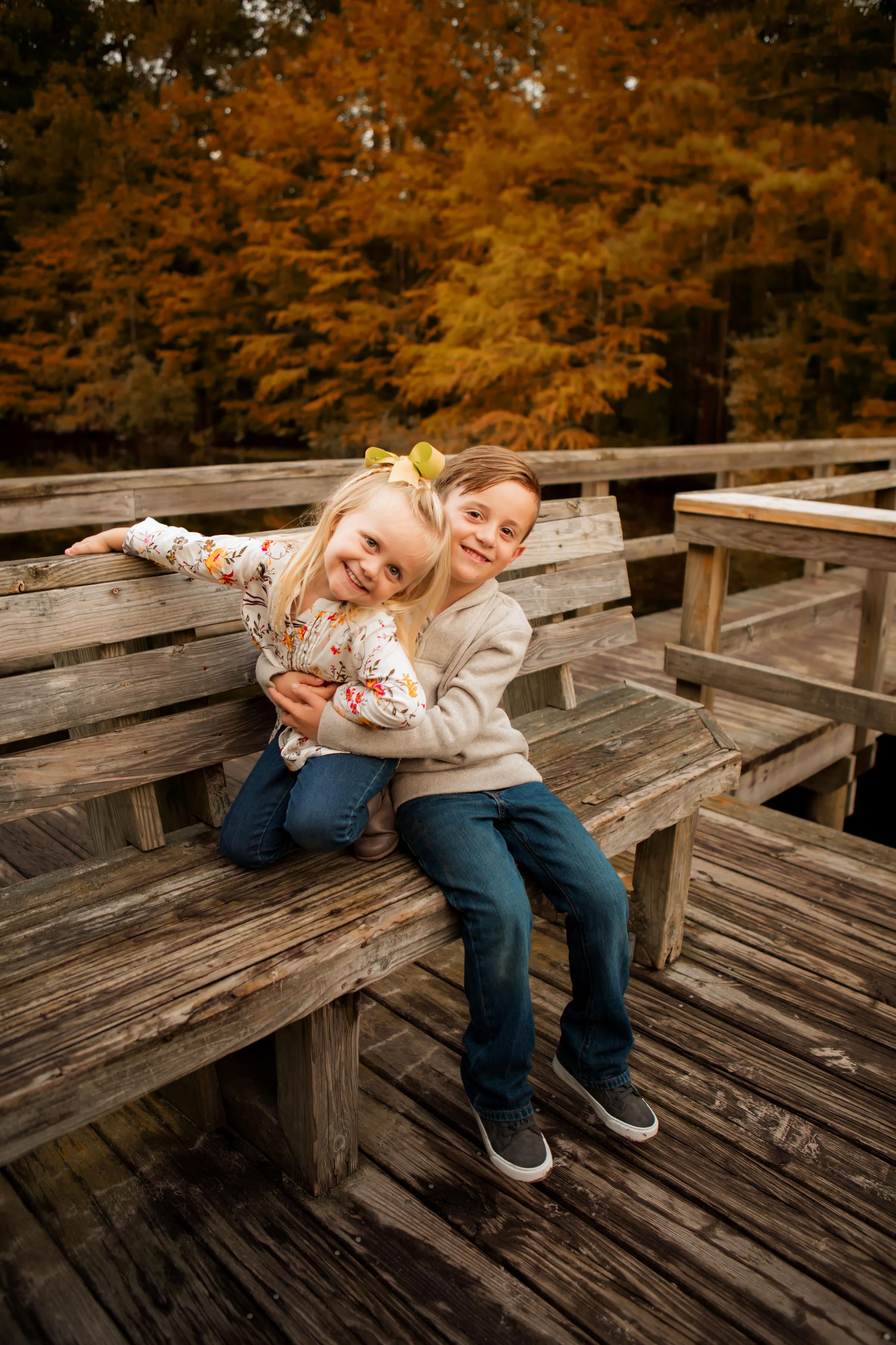 Fall-Woods-Mini-Session-Wilmington-NC-Tiffany-Abruzzo-Photography-20.jpg