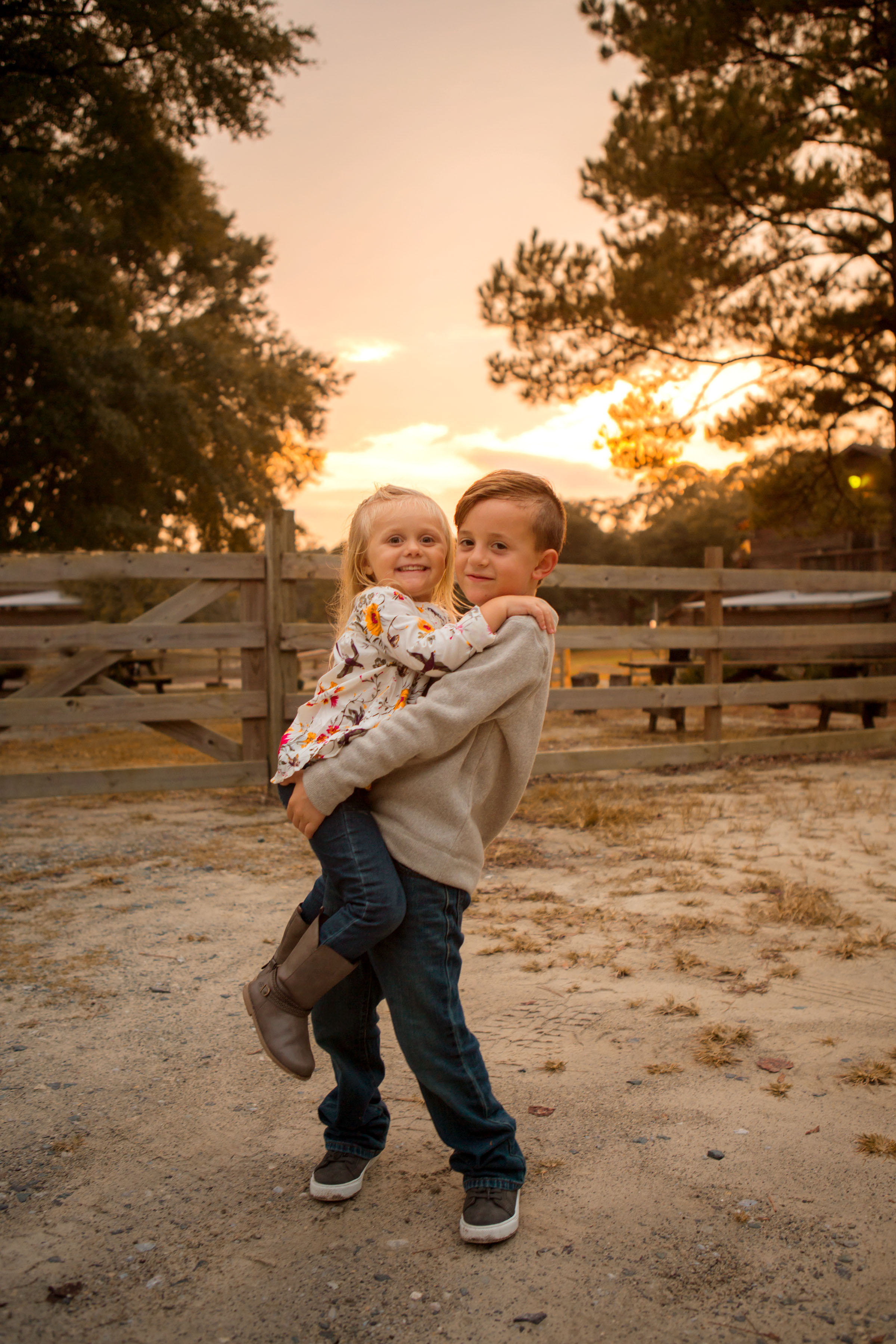 Fall-Woods-Mini-Session-Wilmington-NC-Tiffany-Abruzzo-Photography-24.jpg