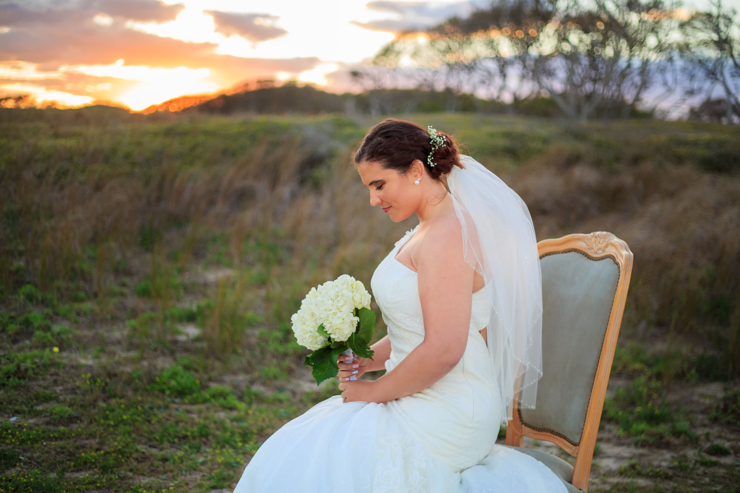 Fort-Fisher-Wedding-Bridal-Portrait-Tiffany-Abruzzo-Photography-46.jpg