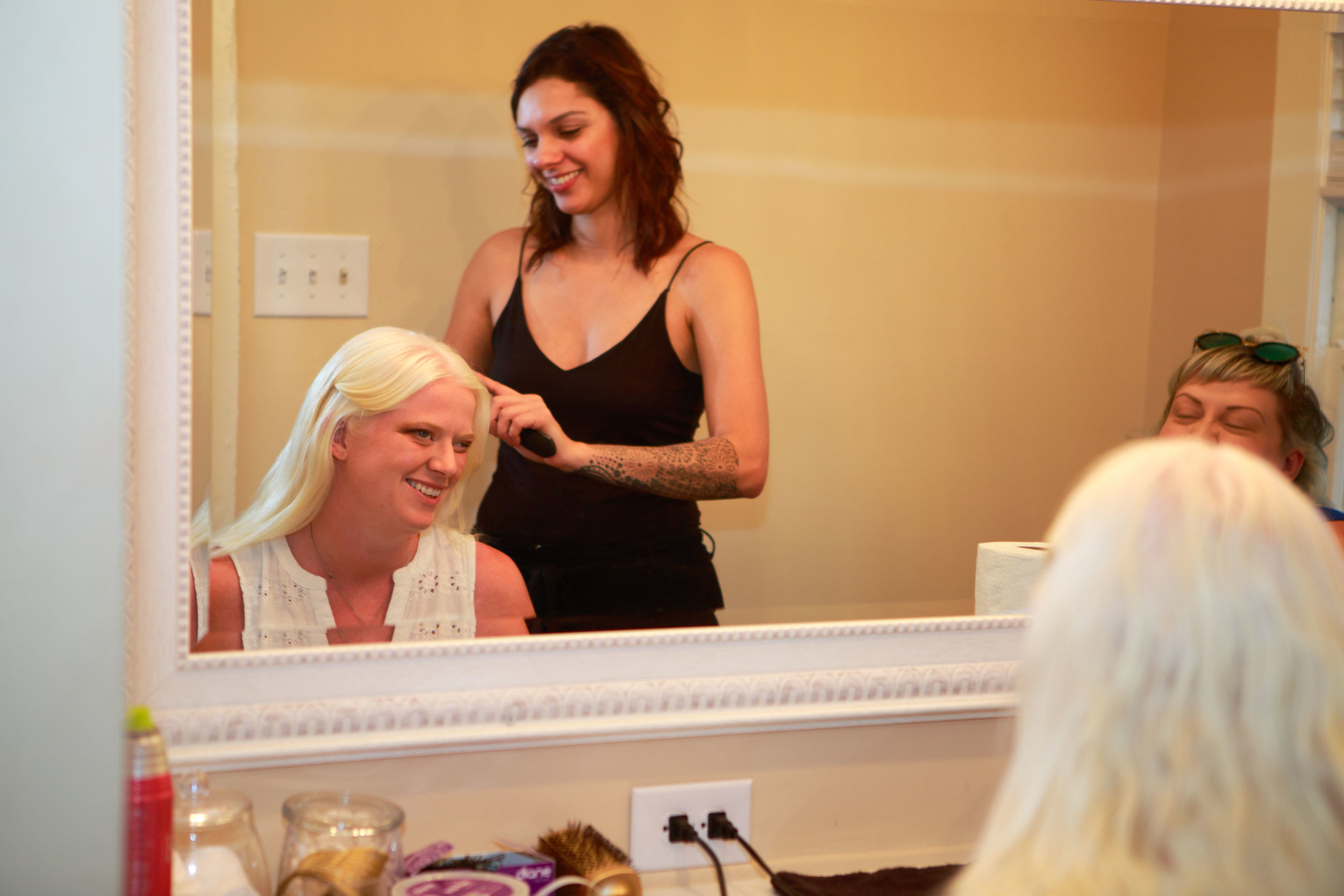 128-South-Wedding-Tiffany-Abruzzo-Photography-Girls-Prep-33.jpg