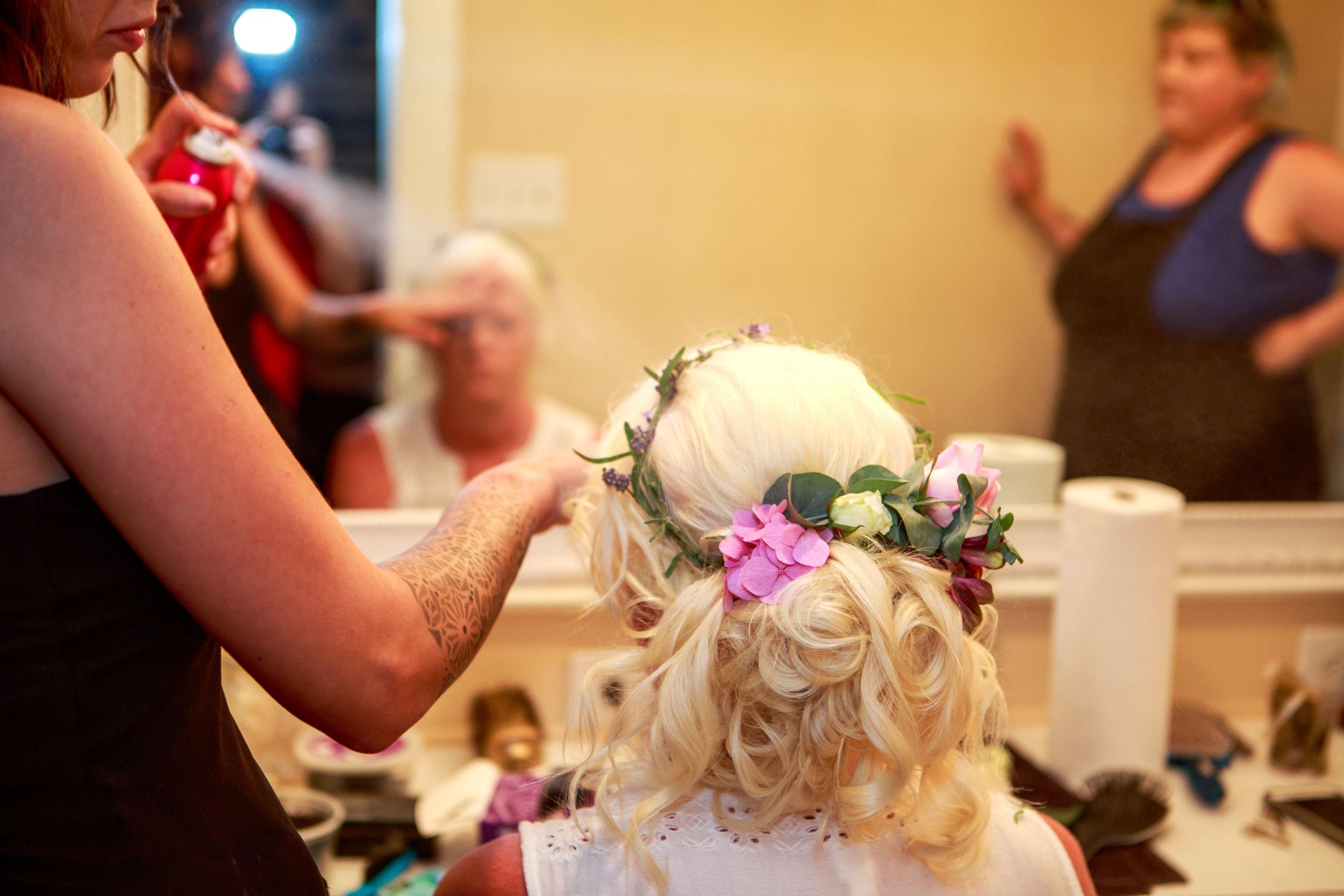 128-South-Wedding-Tiffany-Abruzzo-Photography-Girls-Prep-47.jpg