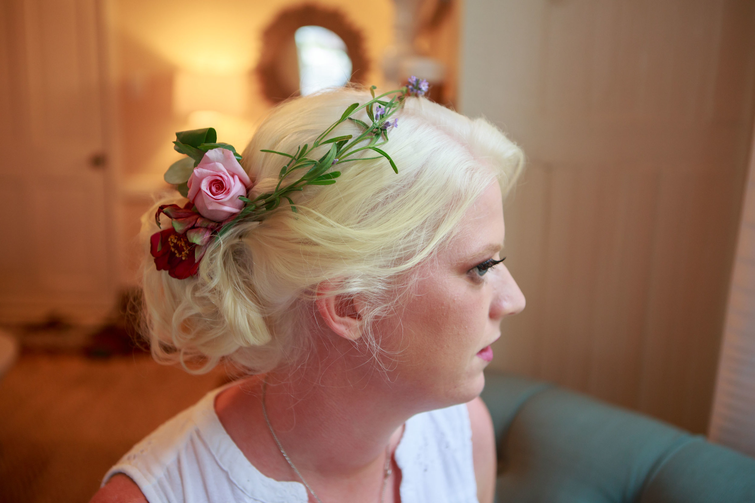 128-South-Wedding-Tiffany-Abruzzo-Photography-Girls-Prep-54.jpg