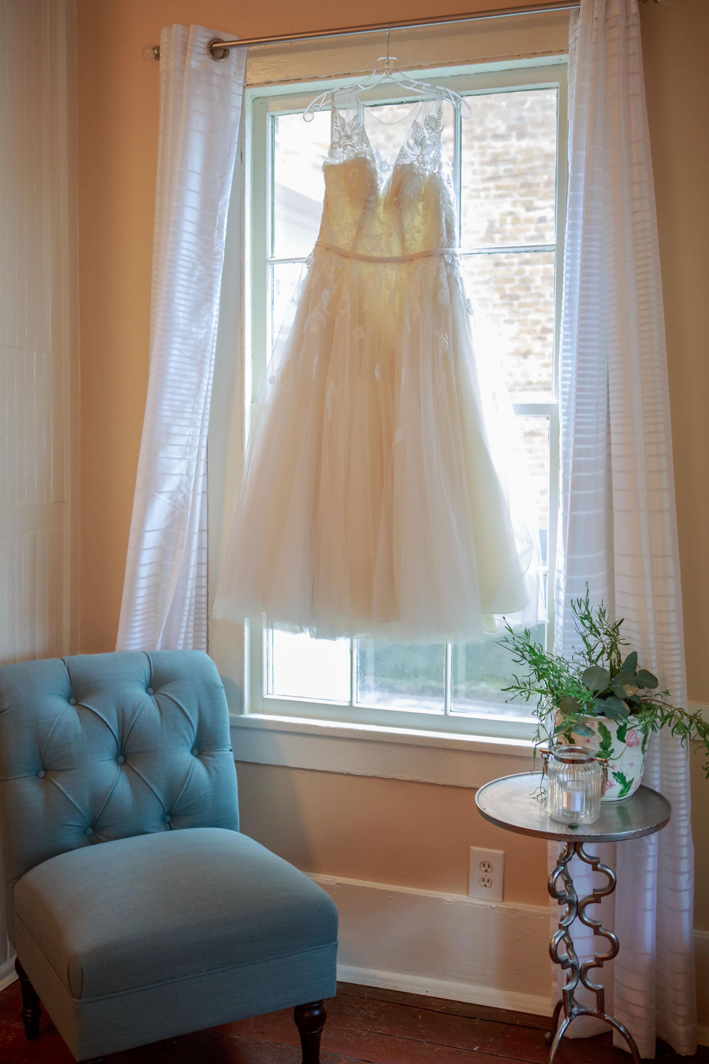 128-South-Wedding-Tiffany-Abruzzo-Photography-Girls-Prep-57.jpg