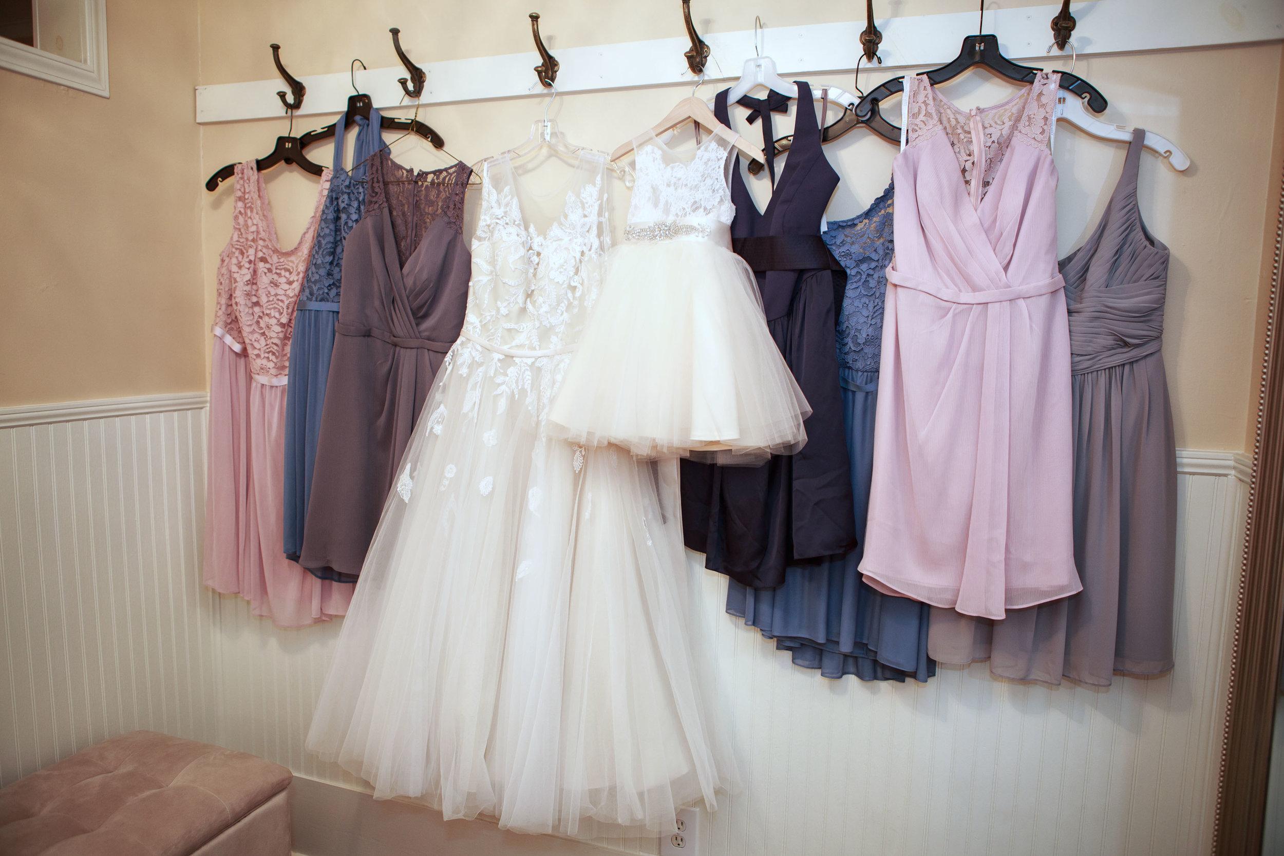 128-South-Wedding-Tiffany-Abruzzo-Photography-Girls-Prep-62.jpg