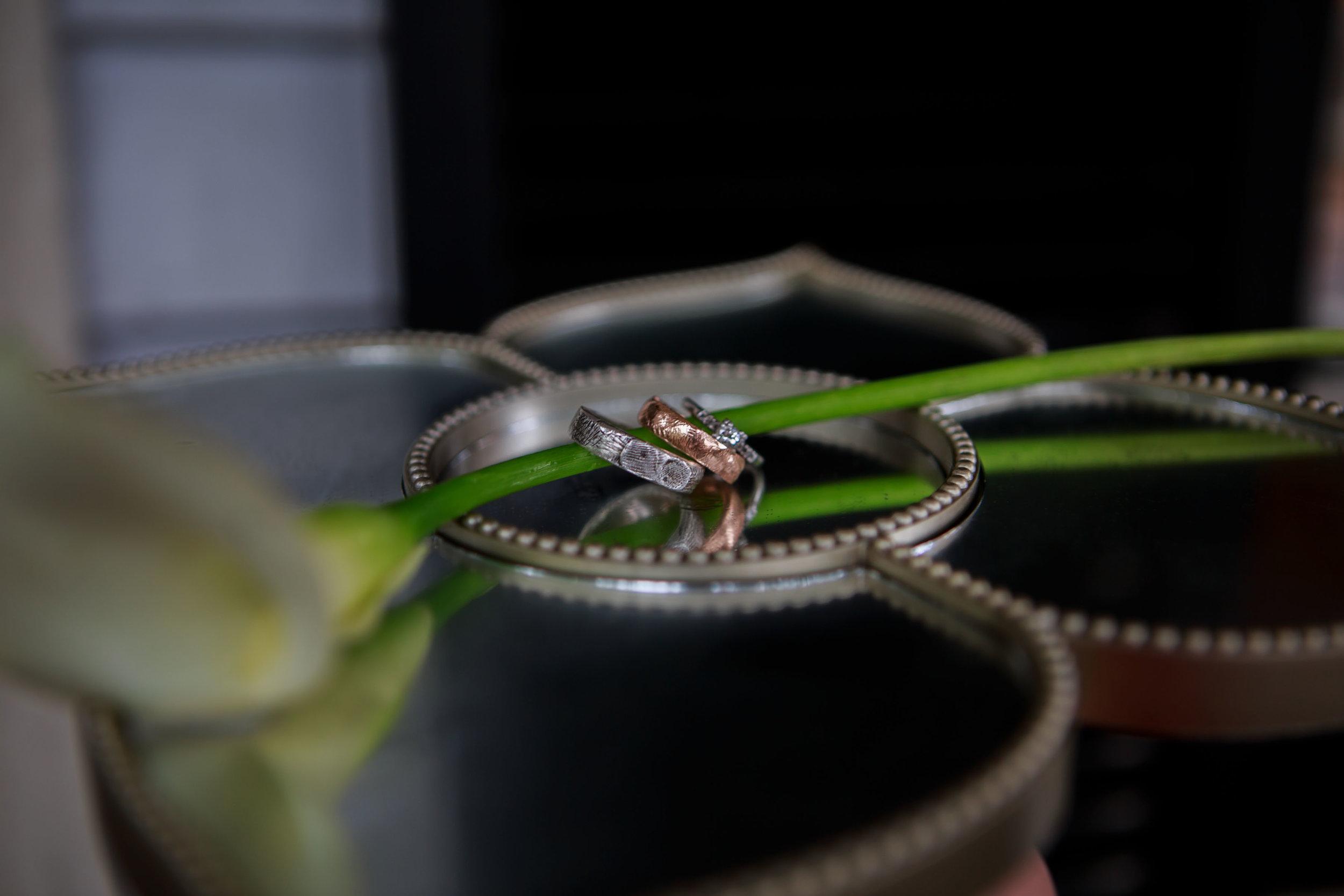 128-South-Wedding-Tiffany-Abruzzo-Photography-Girls-Prep-70.jpg