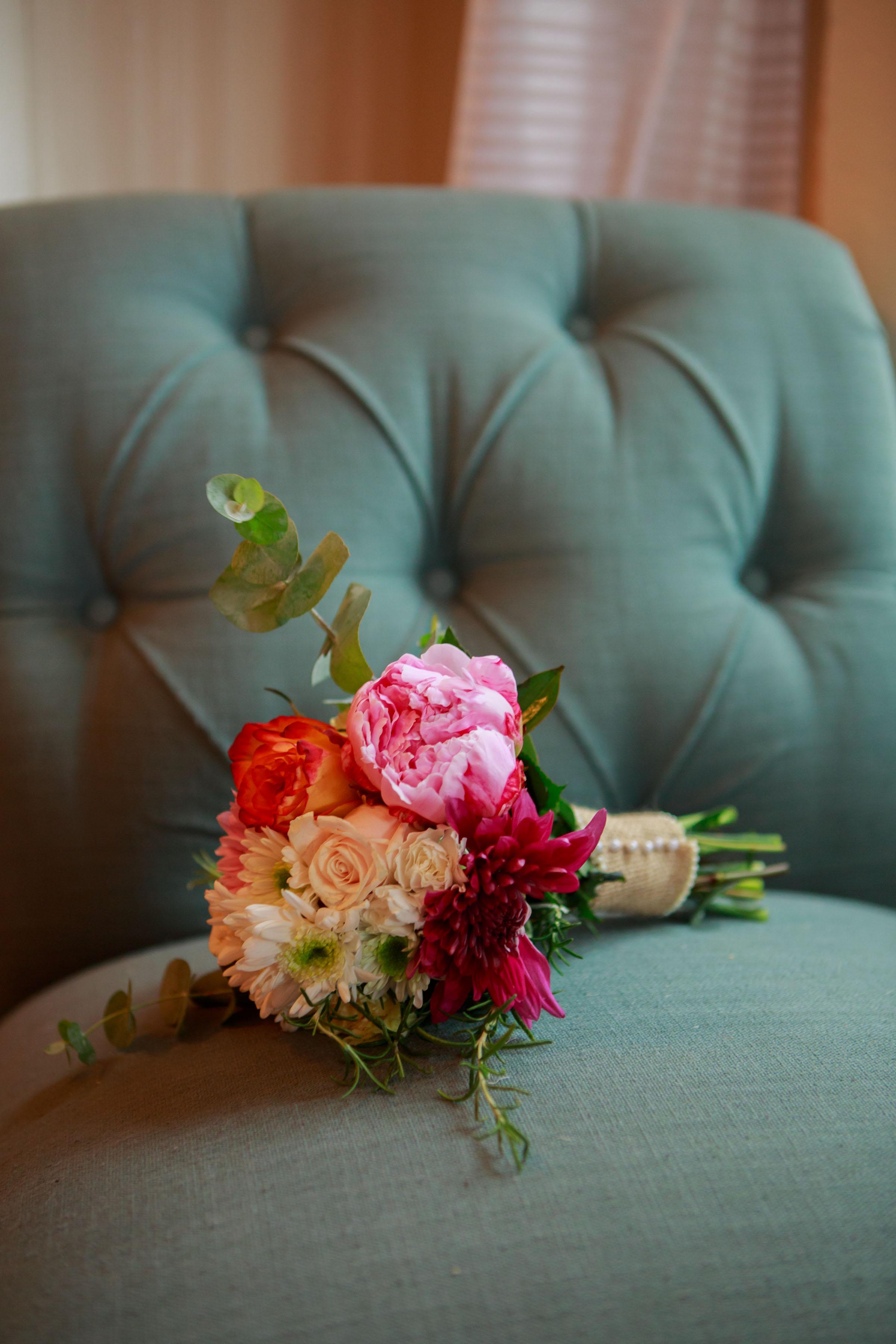 128-South-Wedding-Tiffany-Abruzzo-Photography-Girls-Prep-68.jpg