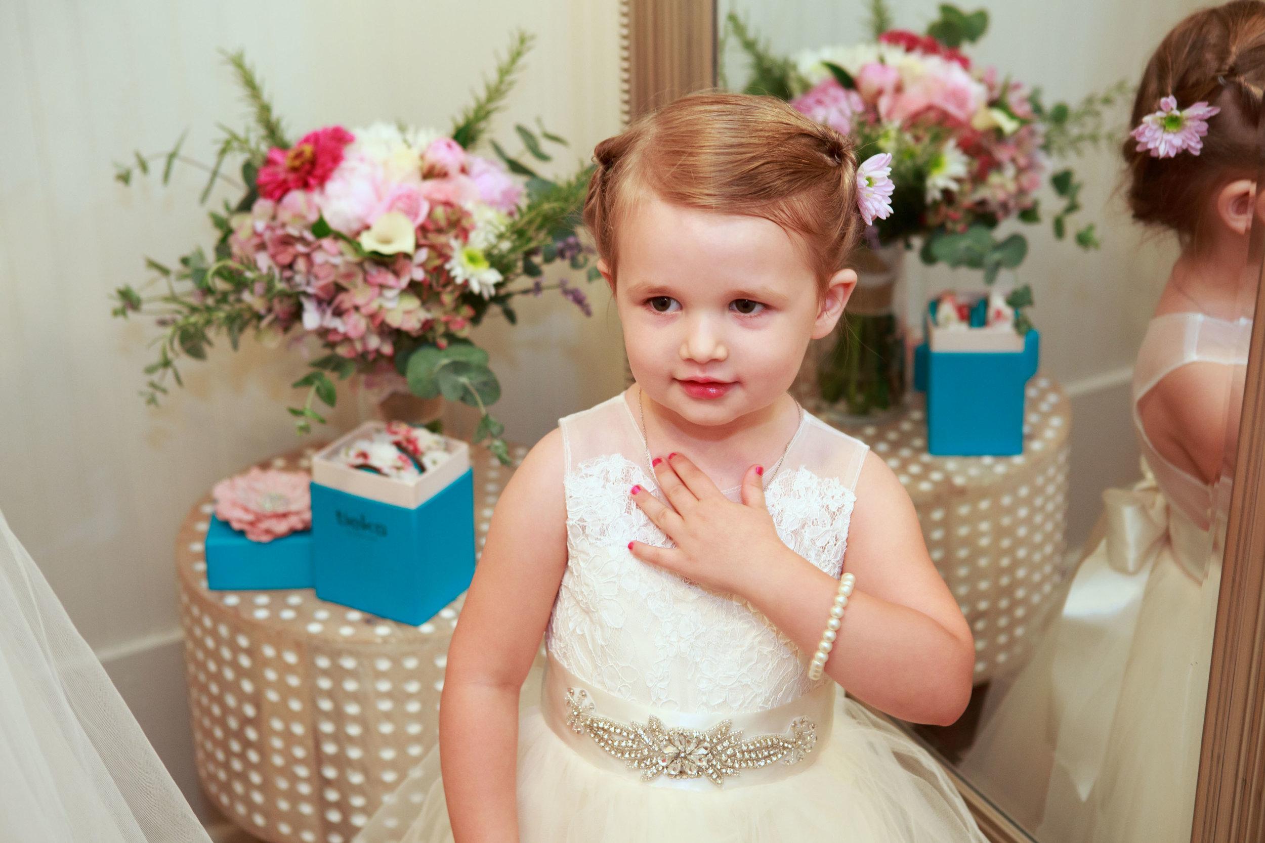 128-South-Wedding-Tiffany-Abruzzo-Photography-Girls-Prep-77.jpg