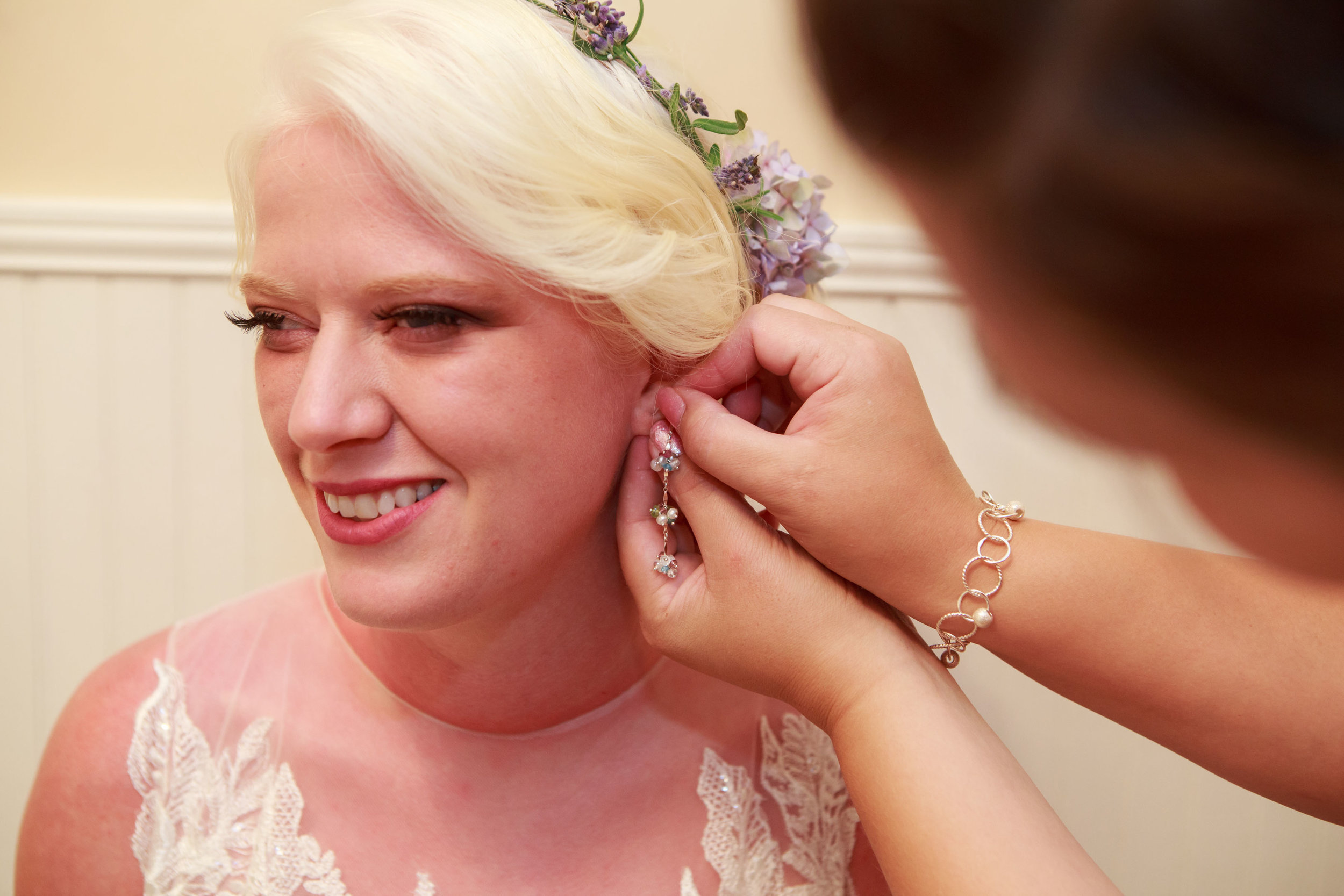 128-South-Wedding-Tiffany-Abruzzo-Photography-Girls-Prep-87.jpg