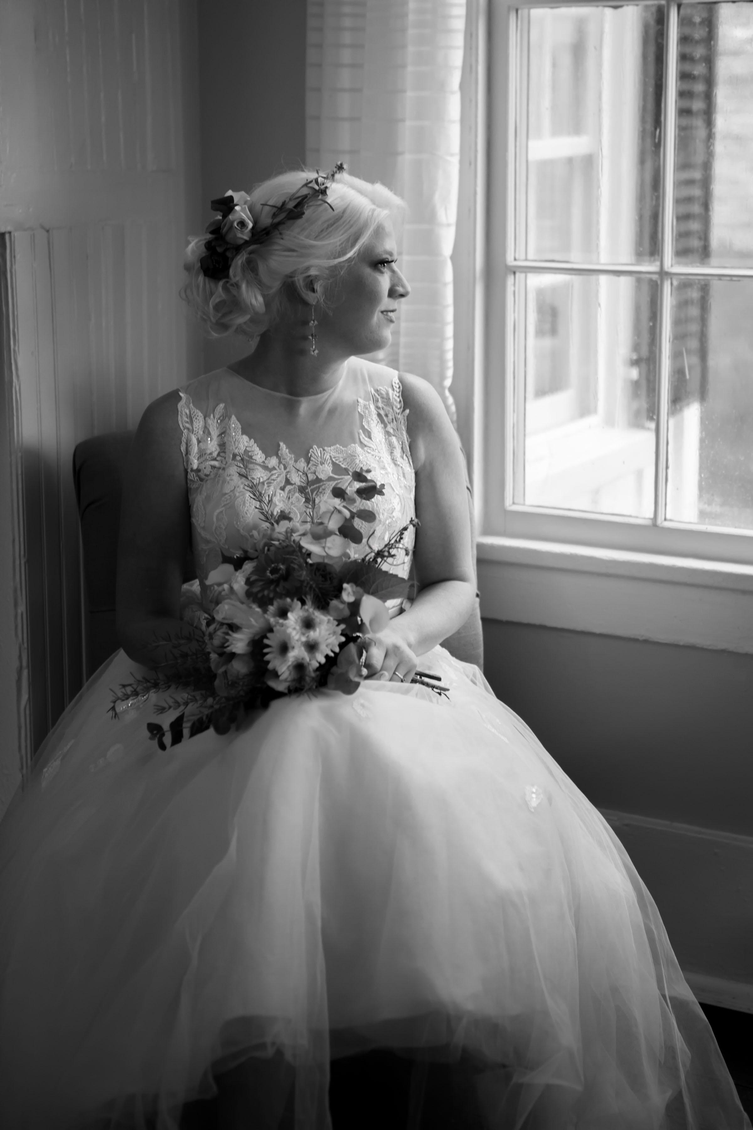 128-South-Wedding-Tiffany-Abruzzo-Photography-Girls-Prep-92.jpg