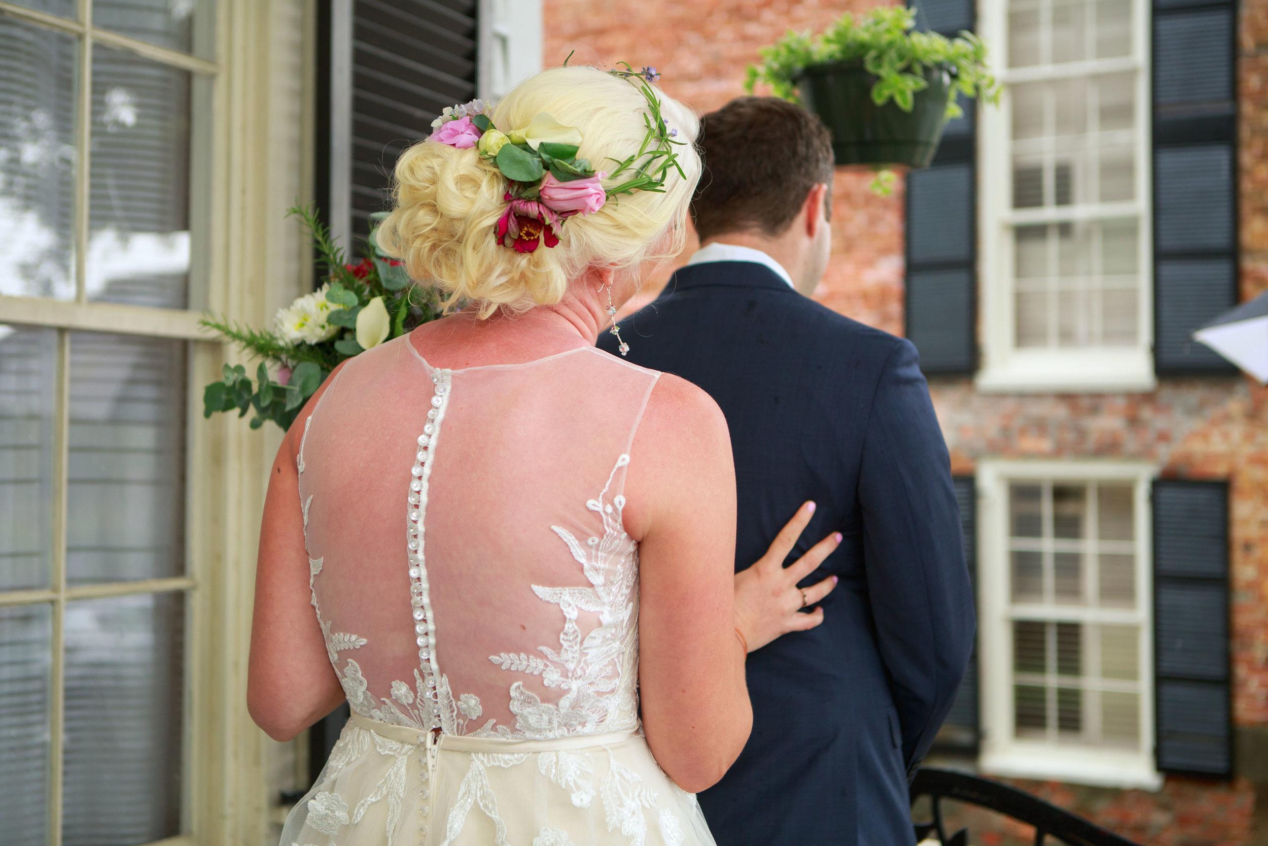 128-South-Wedding-Tiffany-Abruzzo-Photography-First-Look-3.jpg
